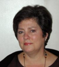 Cate   Bower , FASAE, IOM       Co-Founder &     Partner Emeritus
