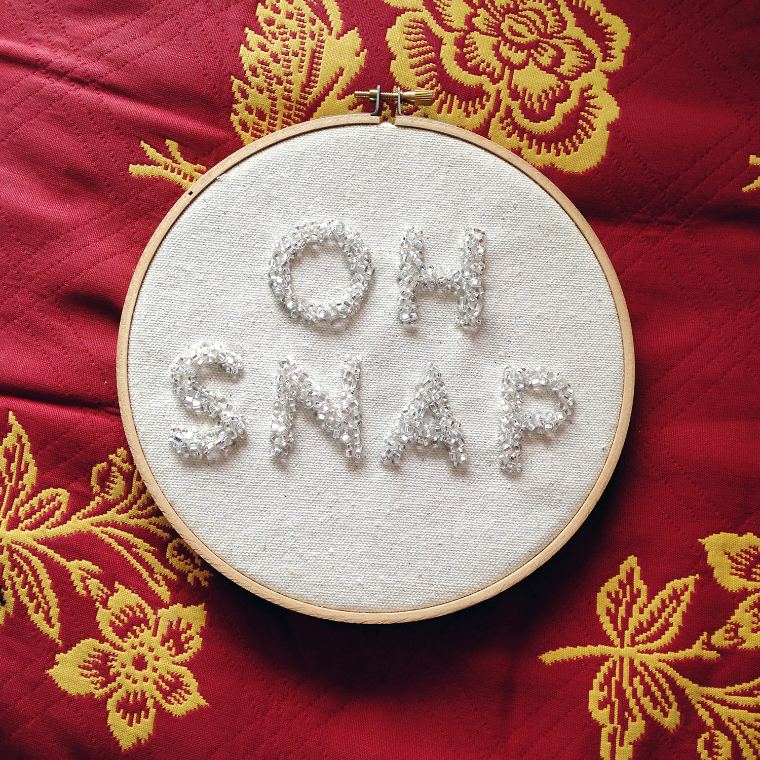 Stempel_Embroidery_OhSnap.jpg