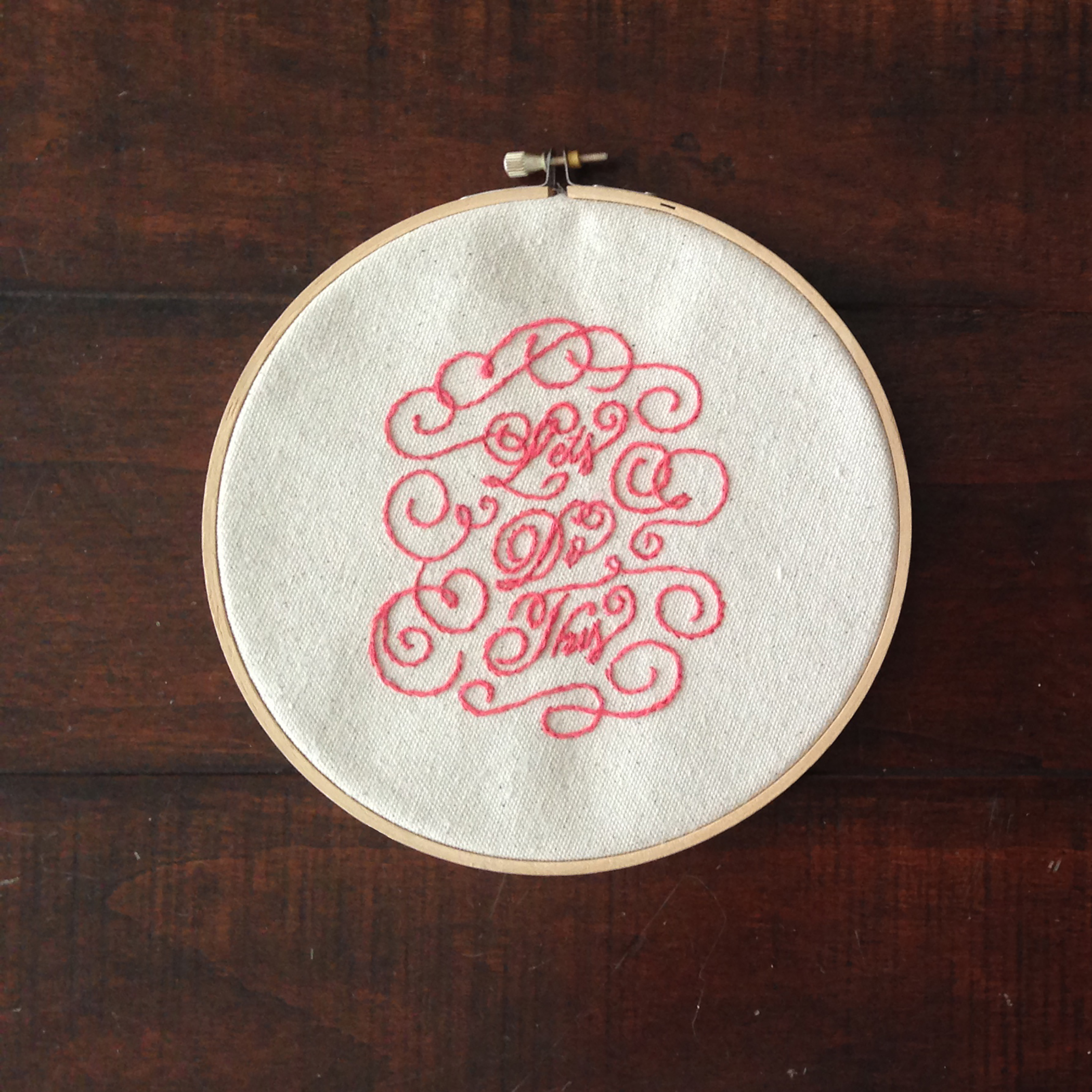Stempel_Embroidery_LetsDoThis.jpg
