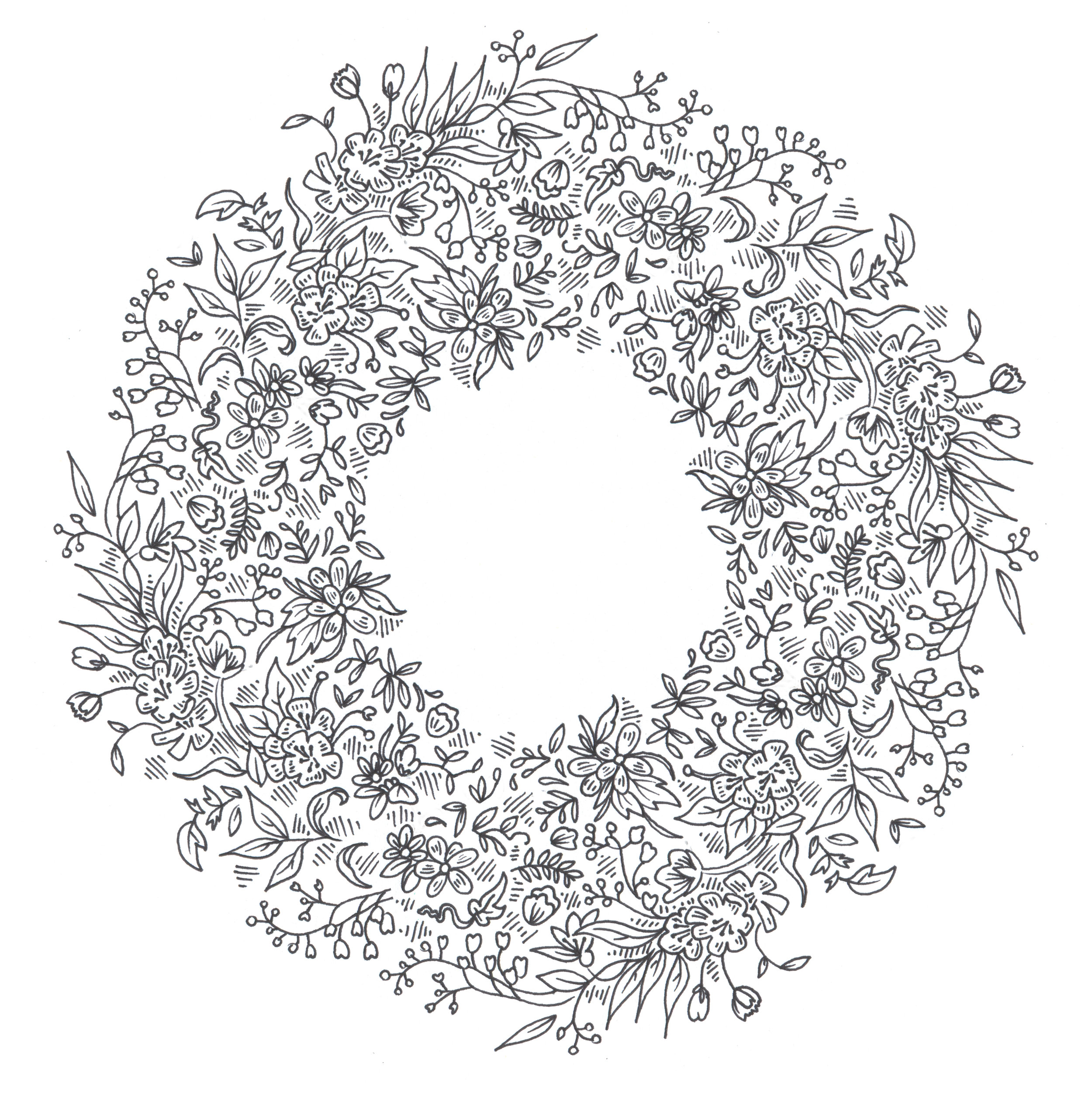 Stempel_Wreath.jpg