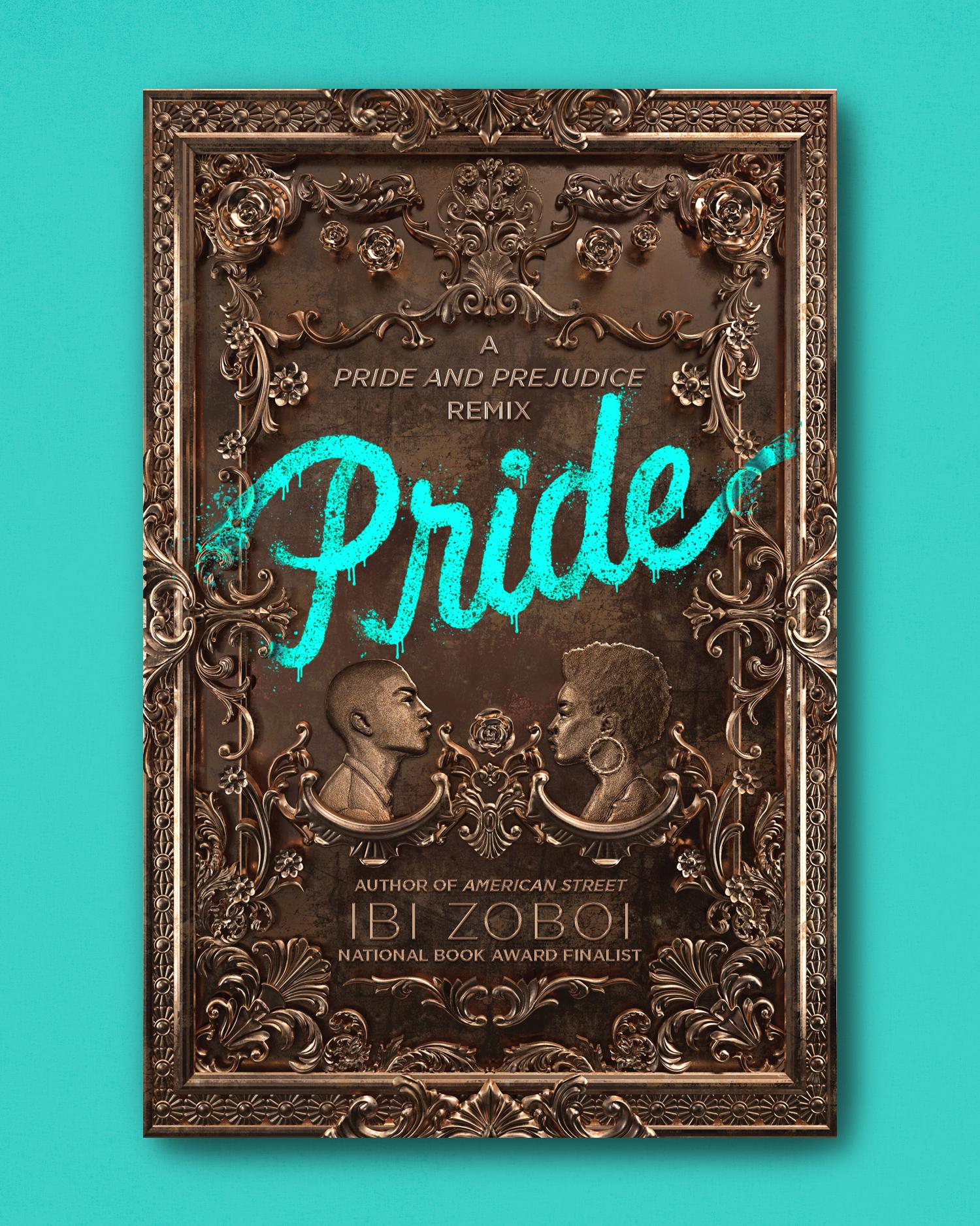 Fullsize_StempelLobell_Pride.jpg