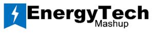 ETM Logo white.png