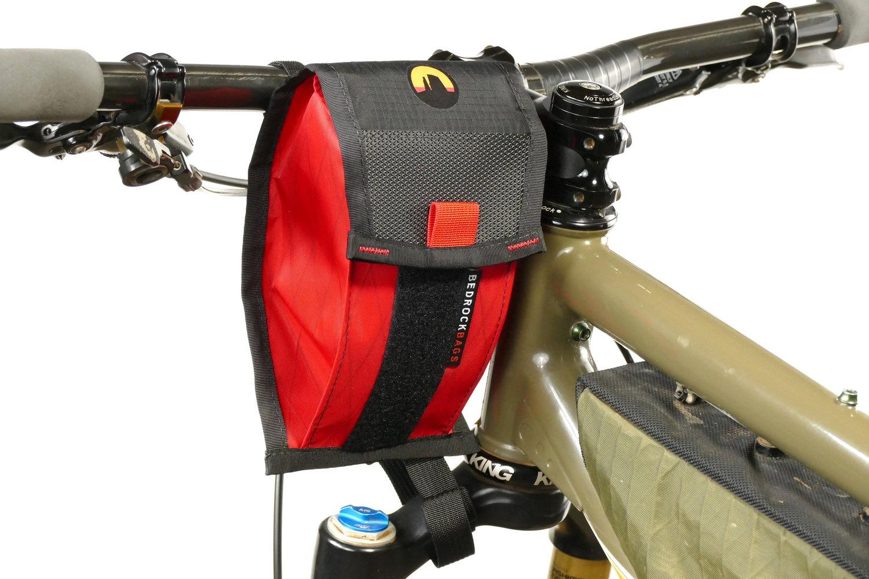 a75d654dac6 Tapeats Handlebar Bag — Bedrock Bags