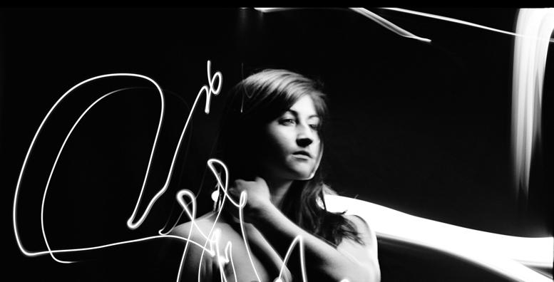 Kate Vincek (Performer)