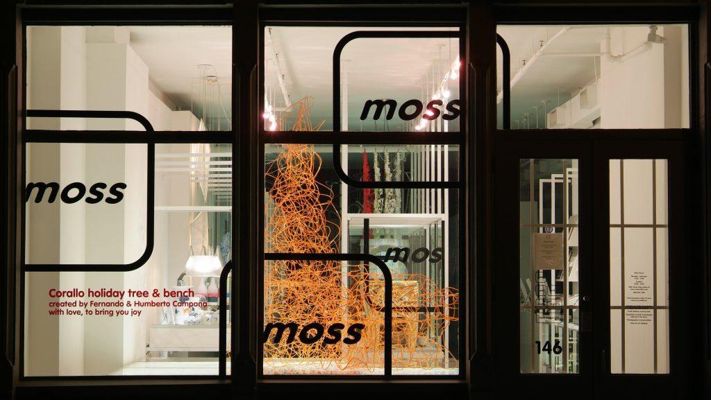 moss_p075-1024x577.jpg