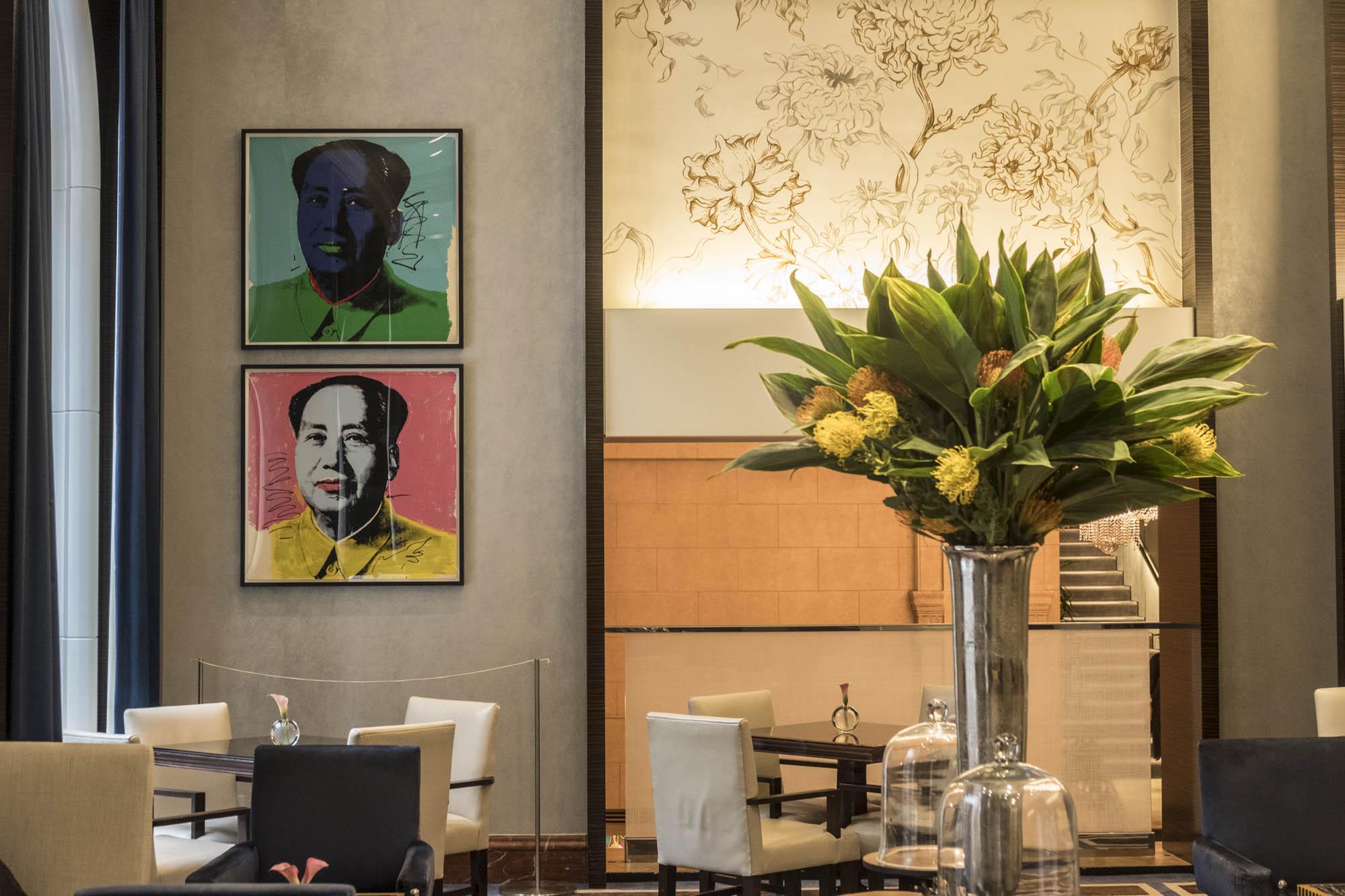3Peninsula Mao Bloomberg .jpg