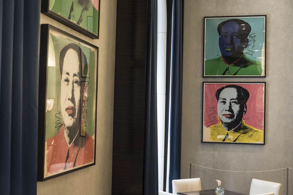 4Peninsula Mao Bloomberg 2.jpg