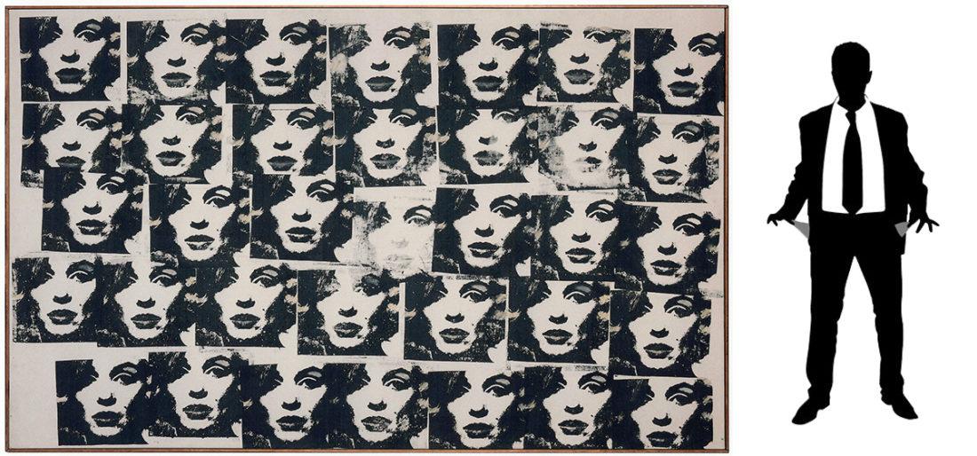 WARHOL-Marilyn-Thirty-Five-Times-w-figure.jpg