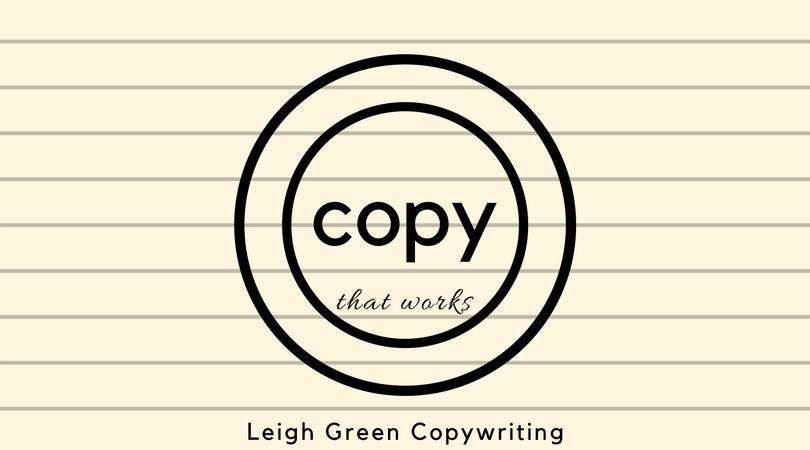 copy.png