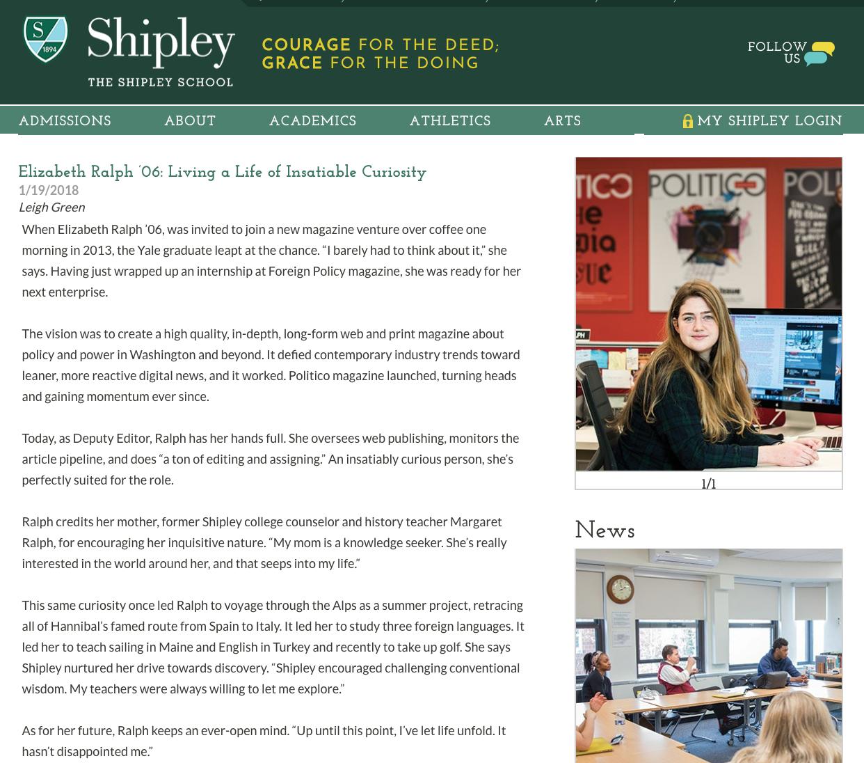 Shipley Work.png