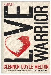 love-warrior-cover.jpg