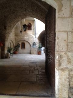 Jerusalem Old City Arch.jpg
