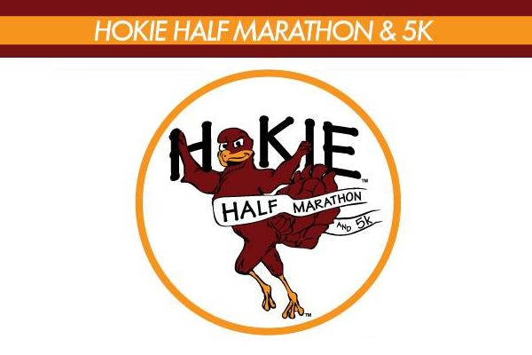 Hokie Half Marathon and 5k.jpg