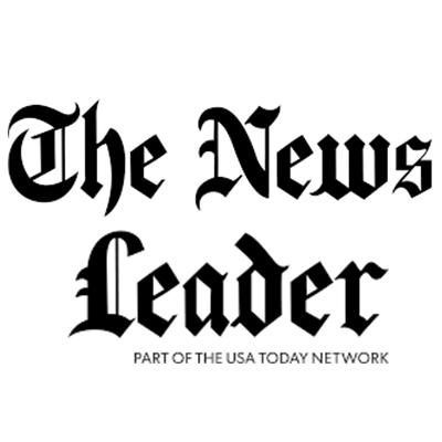 newsleader.jpg