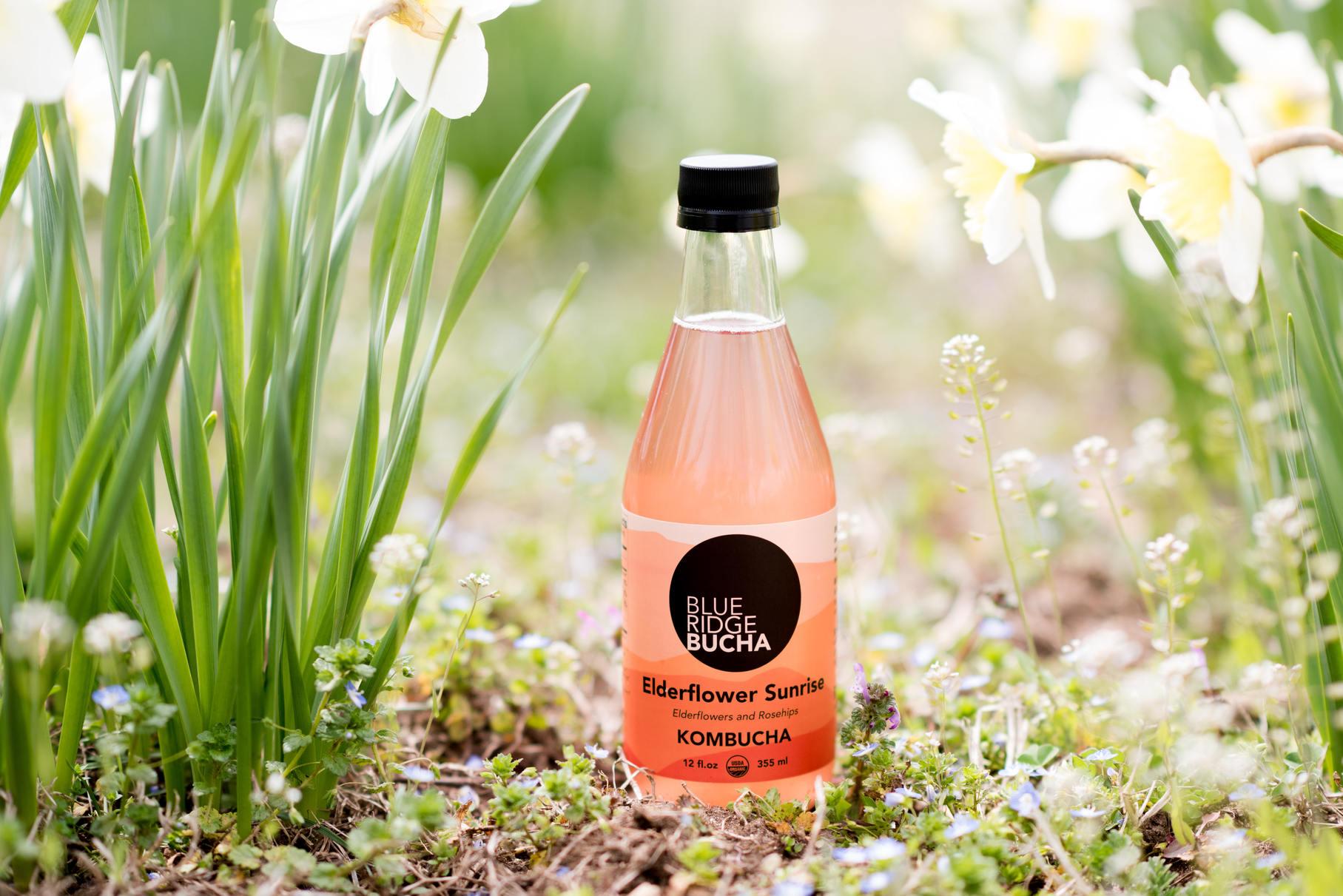 BRB new Elderflower Sunrise bottle.jpg