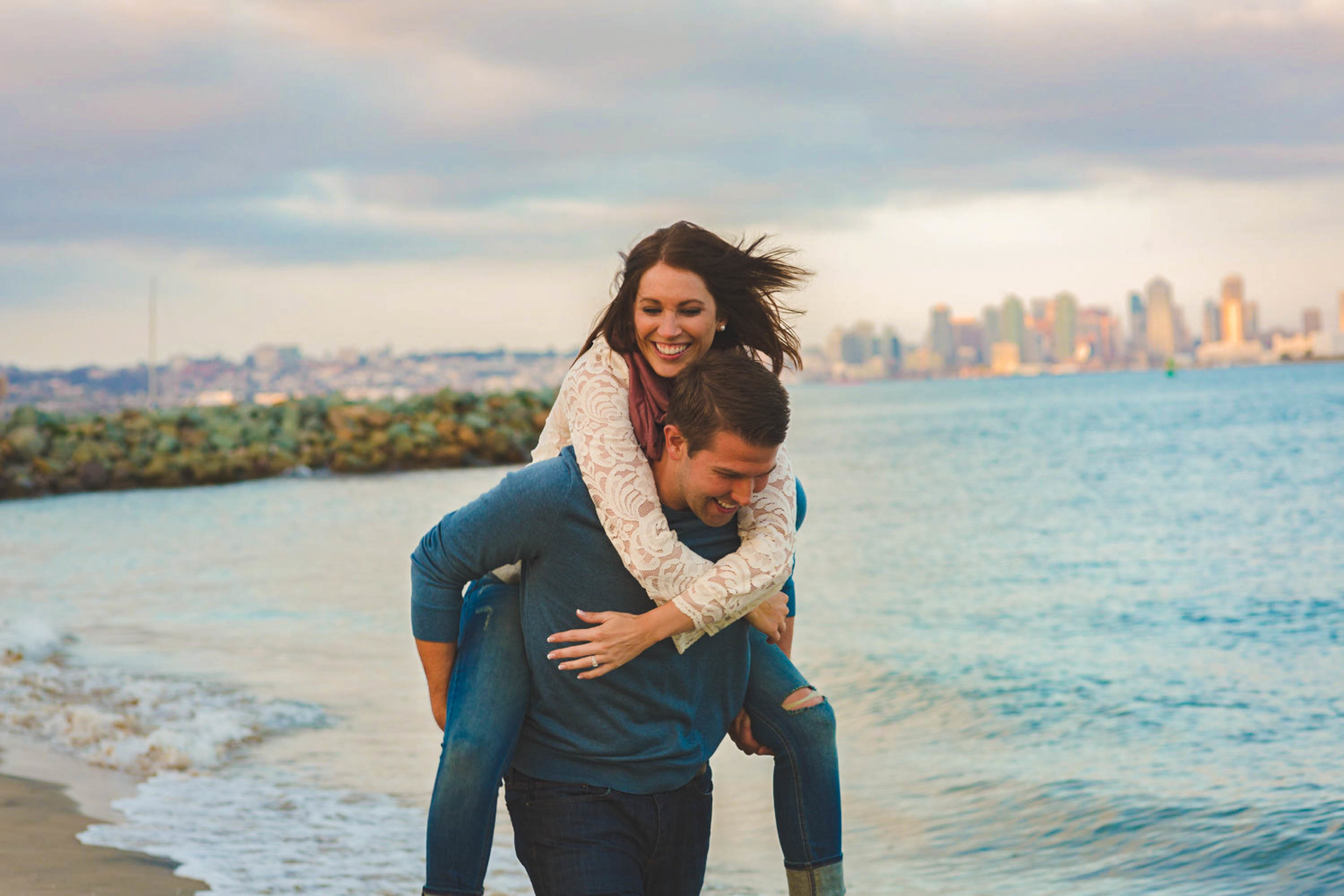 mykewilkenphotography.com engagement-2.jpg