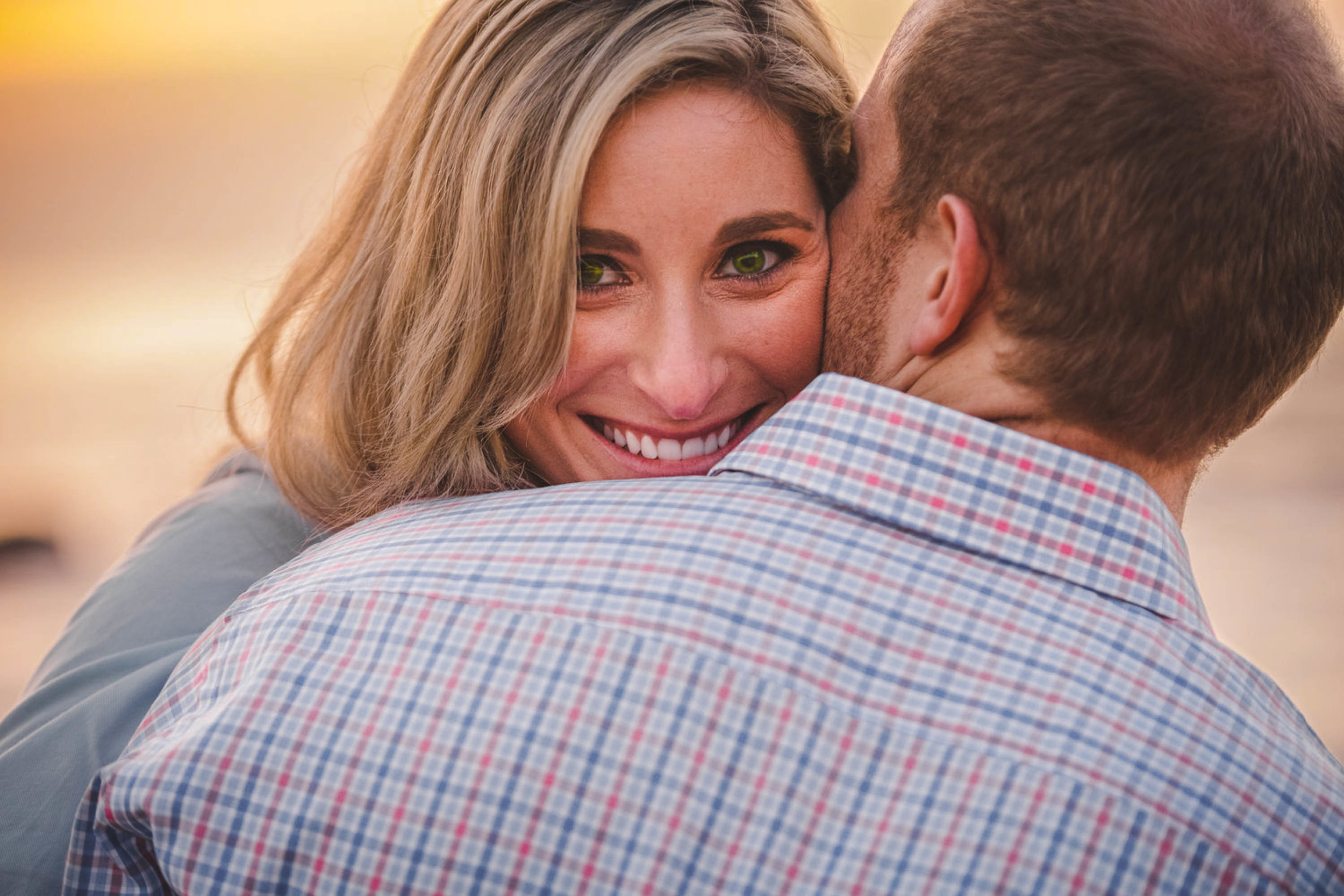 mykewilkenphotography.com engagement-5.jpg