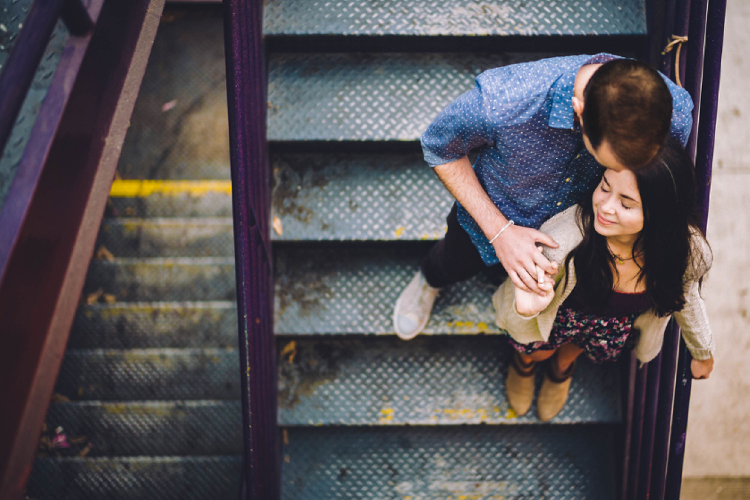 mykewilkenphotography.com engagement-10.jpg