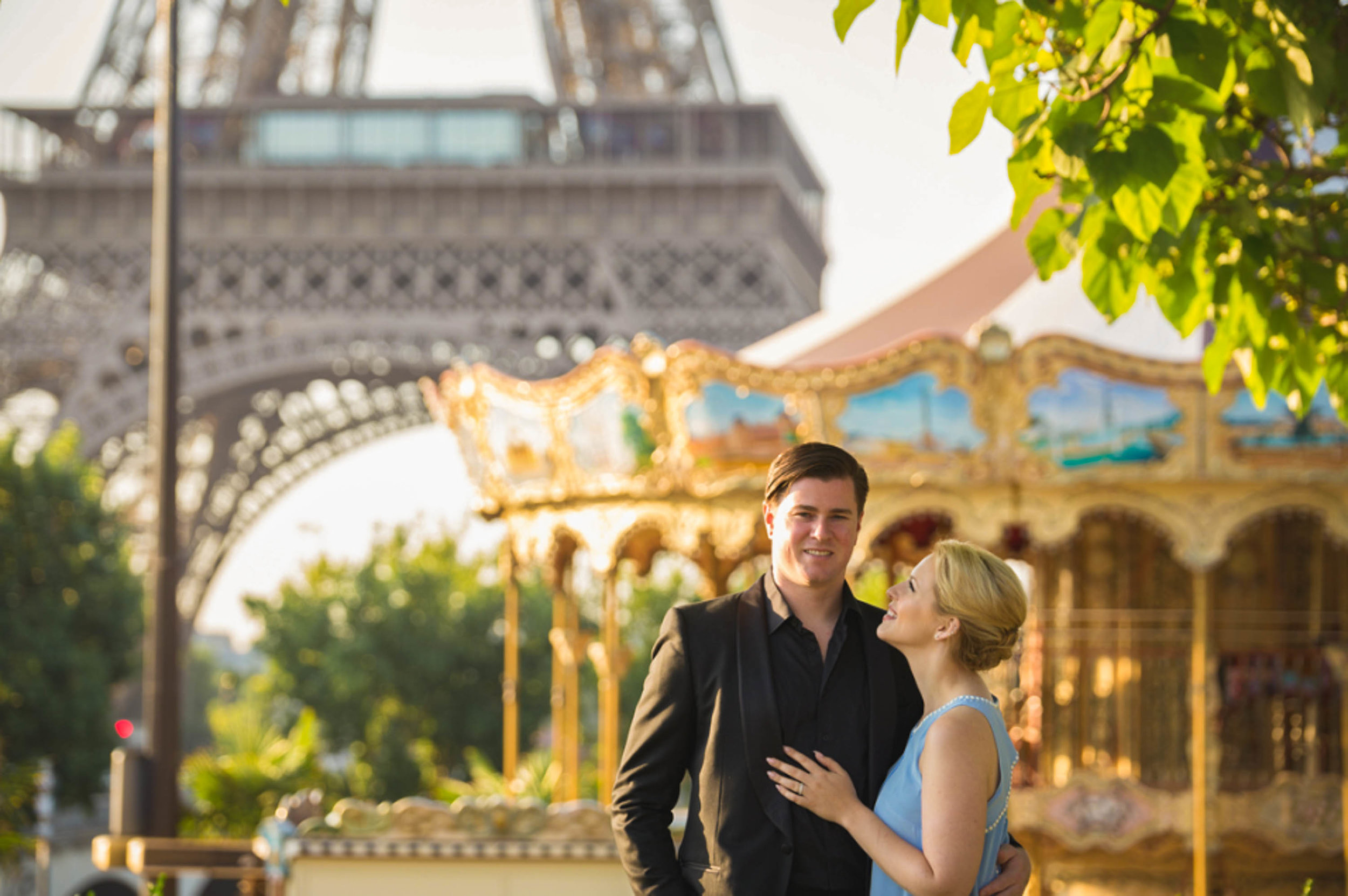 mykewilkenphotography.com engagement-20.jpg