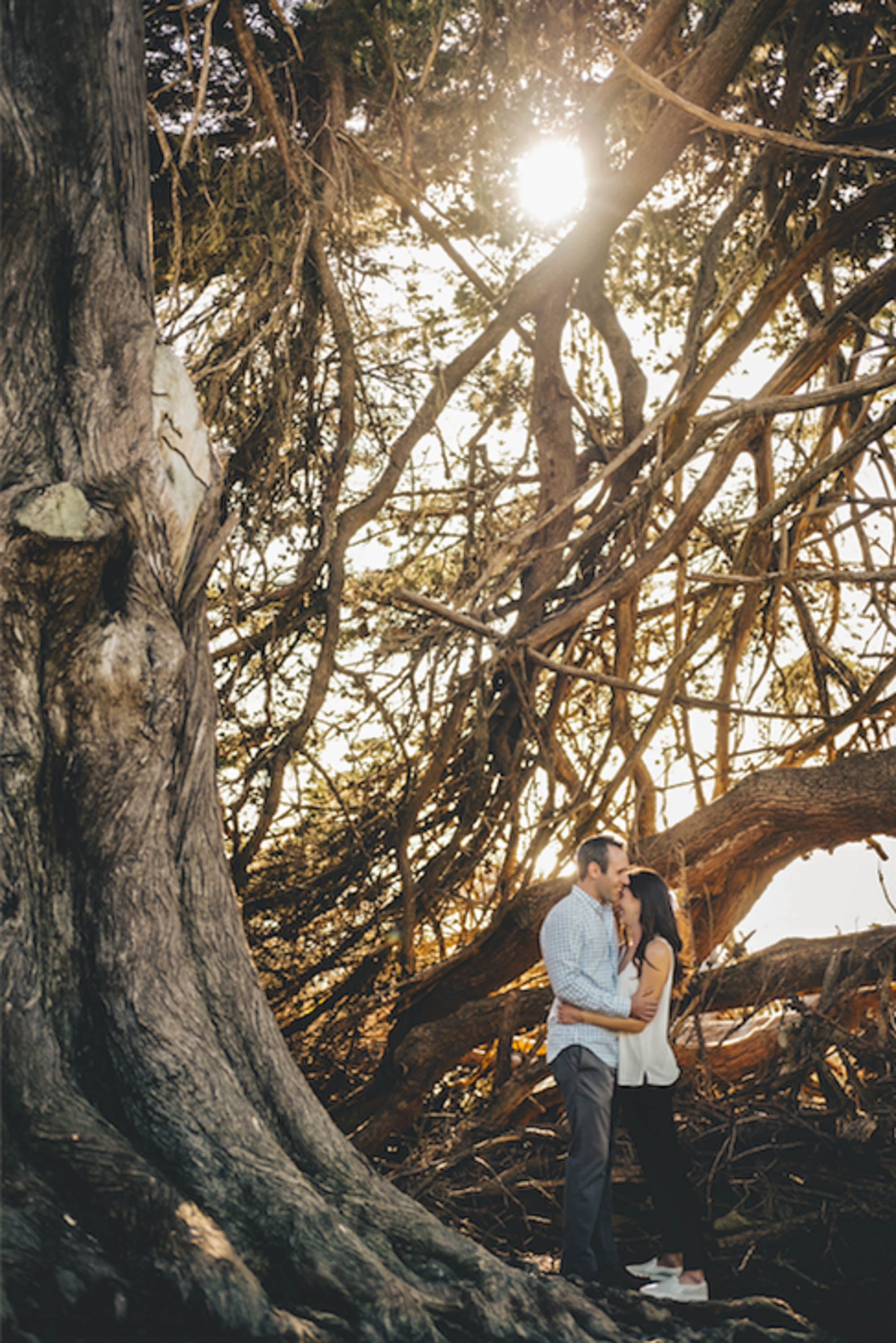 mykewilkenphotography.com engagement-21.jpg