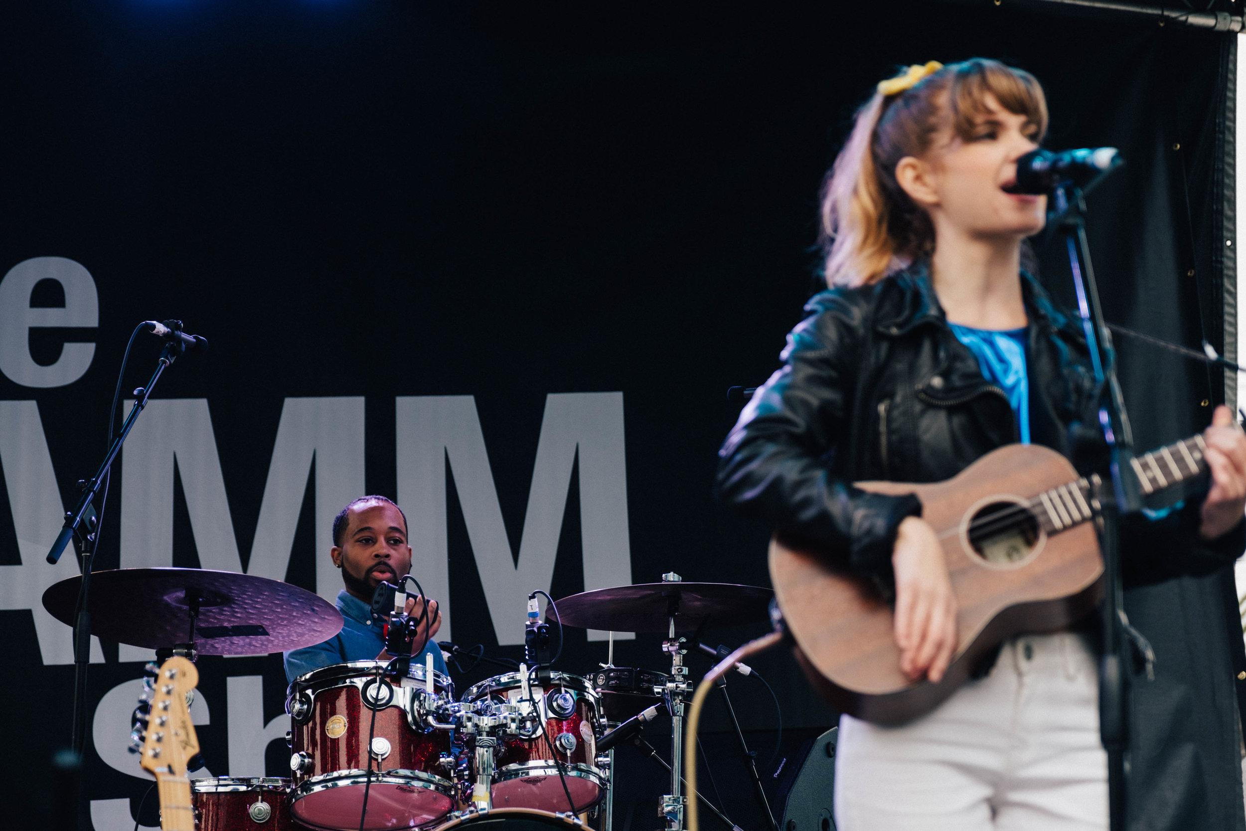Lucy  La Mer NAMM 2018 (153 of 197).jpg