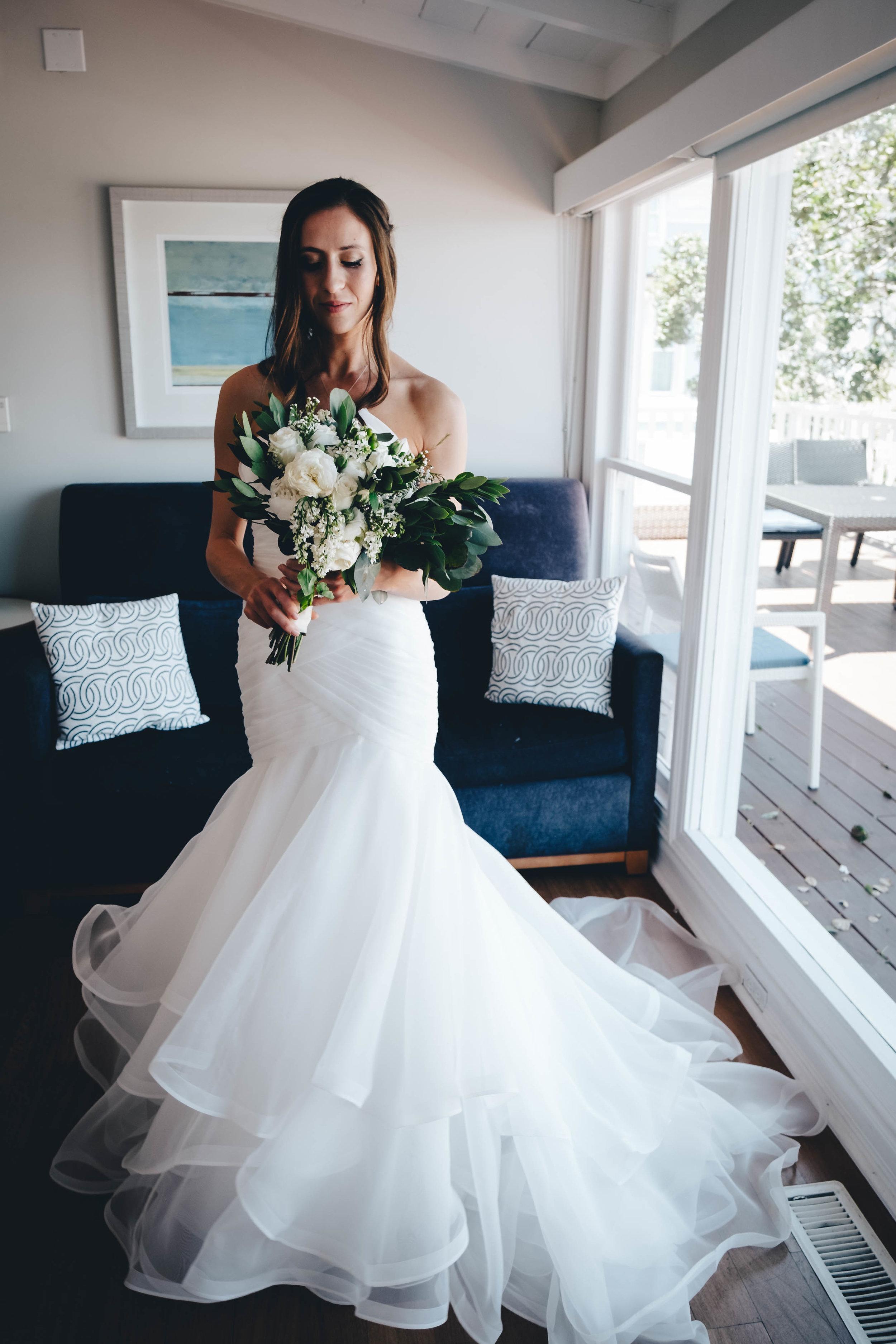 Dan  Lauren Wedding (181 of 910).jpg