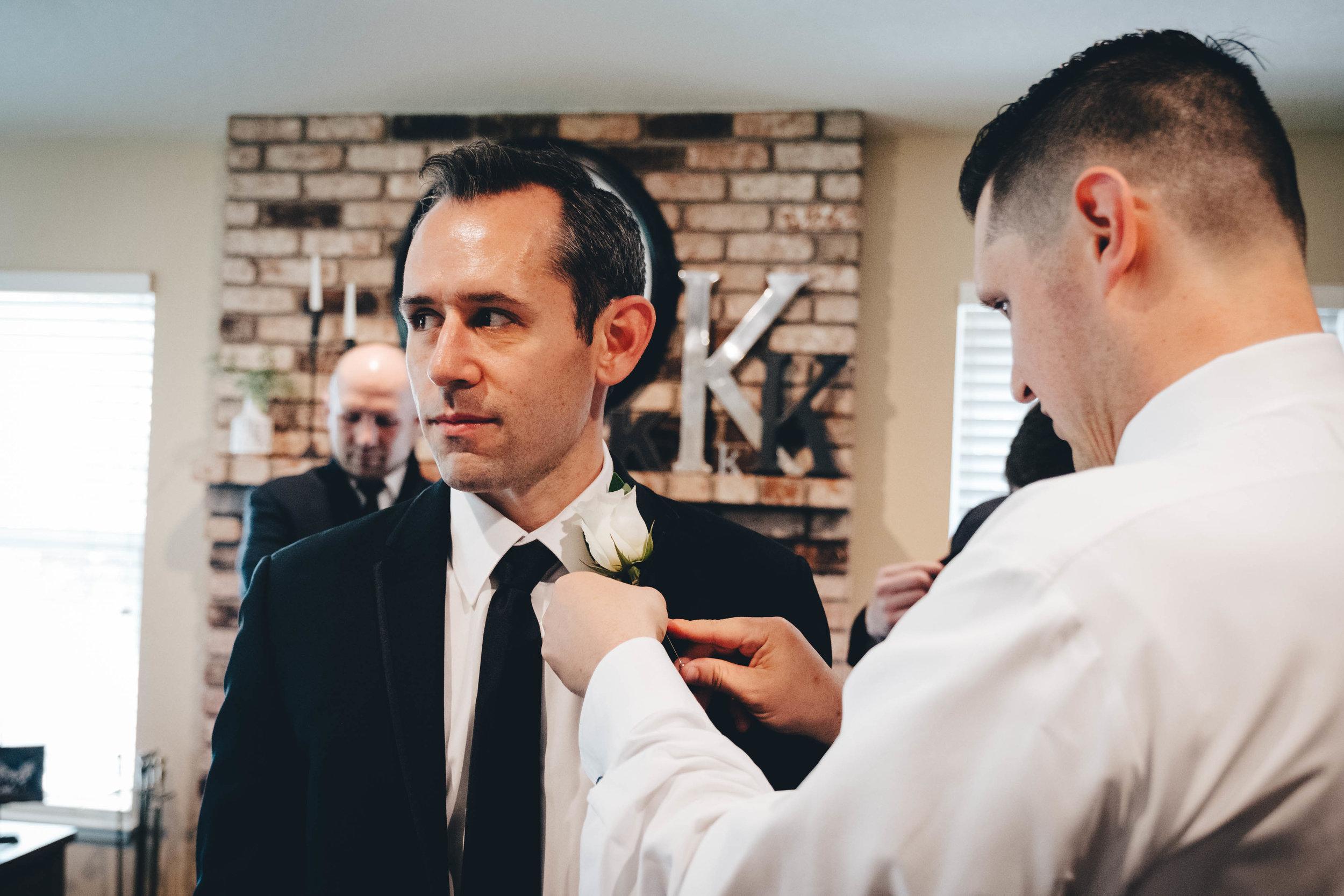 Dan  Lauren Wedding (231 of 910).jpg