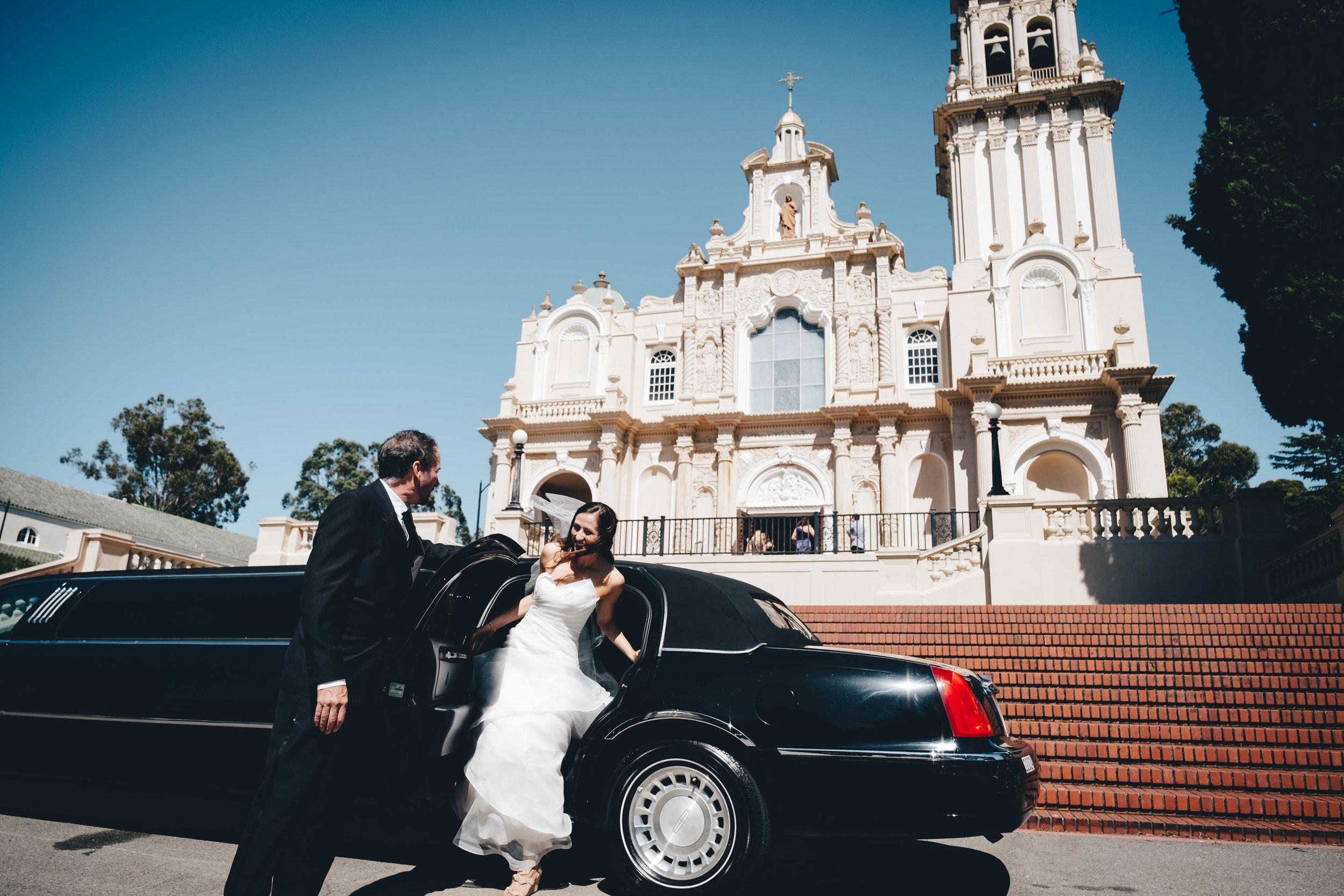 Dan  Lauren Wedding (251 of 910).jpg