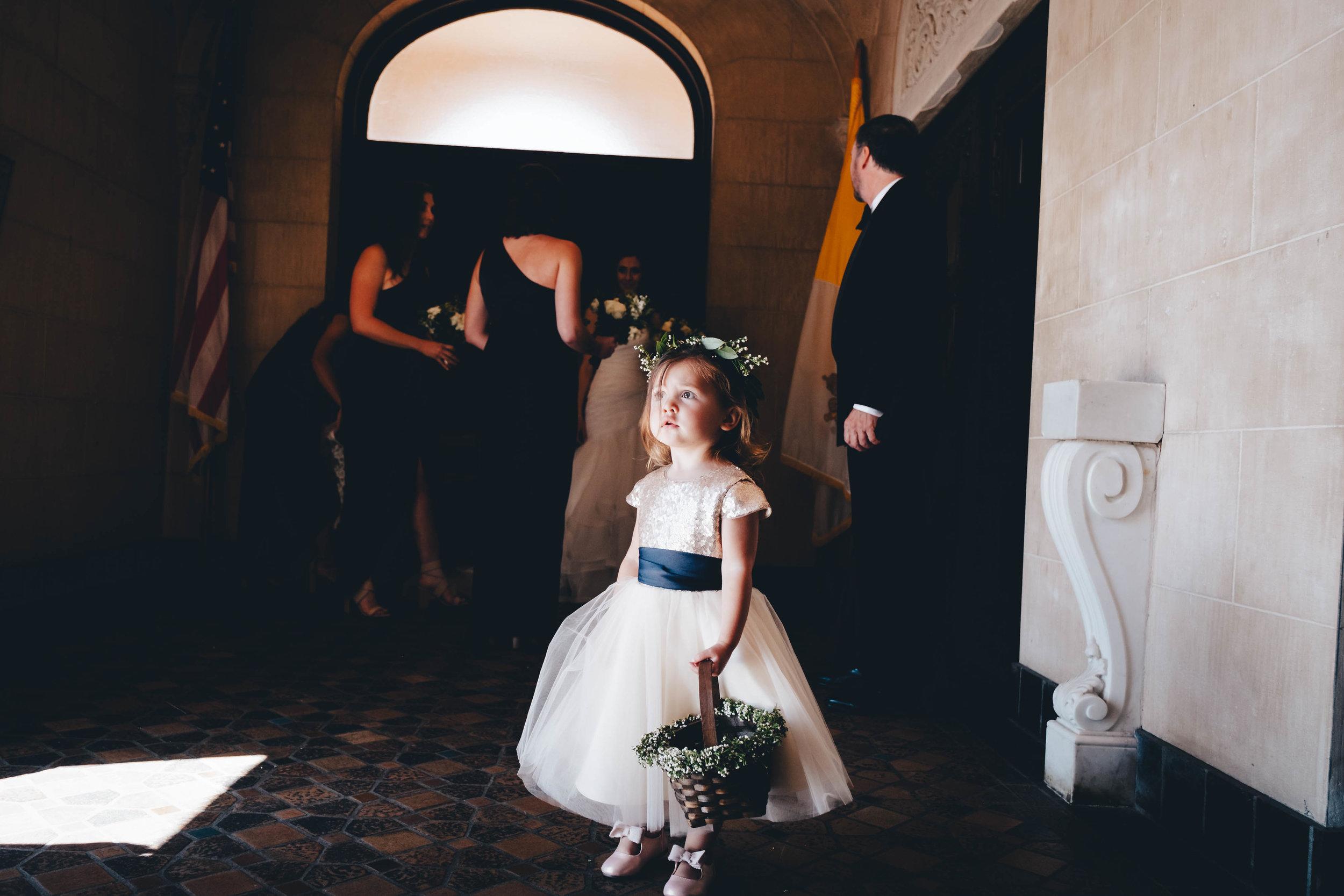 Dan  Lauren Wedding (270 of 910).jpg