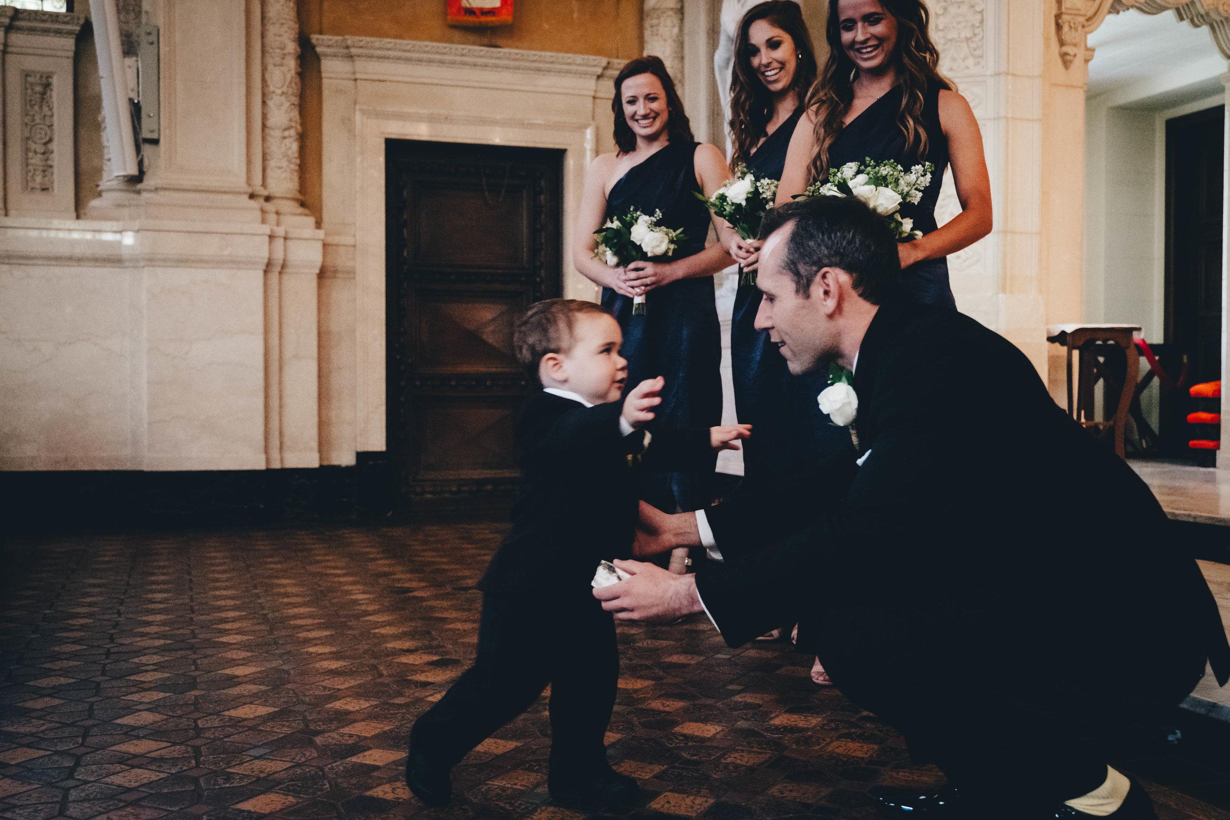 Dan  Lauren Wedding (297 of 910).jpg