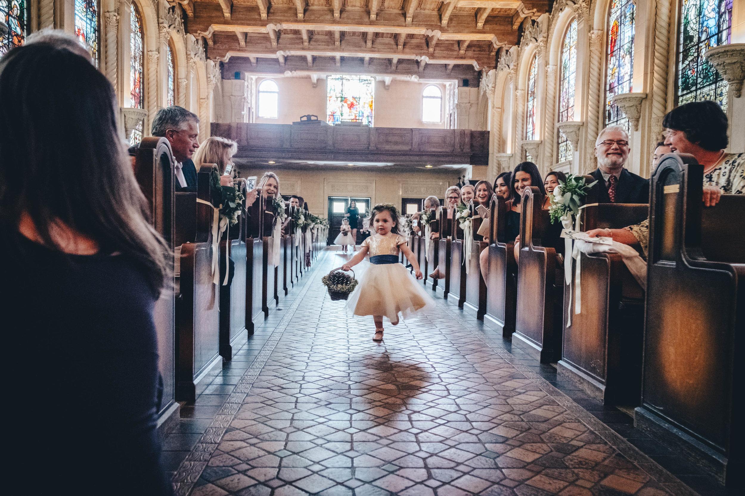 Dan  Lauren Wedding (289 of 910).jpg