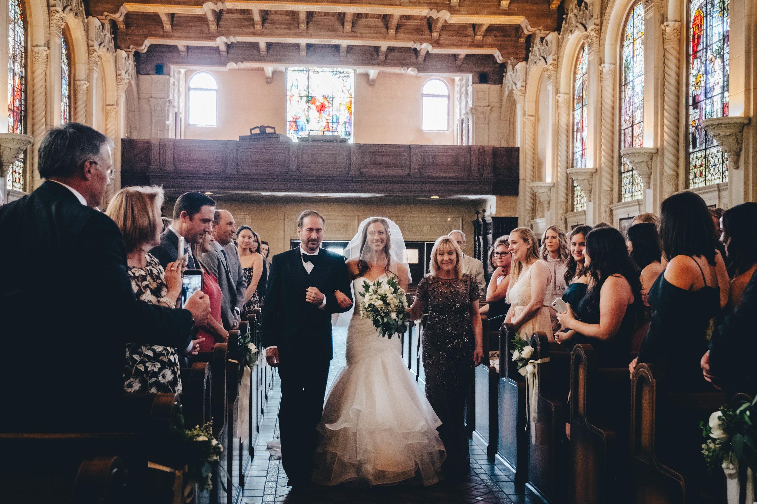 Dan  Lauren Wedding (303 of 910).jpg