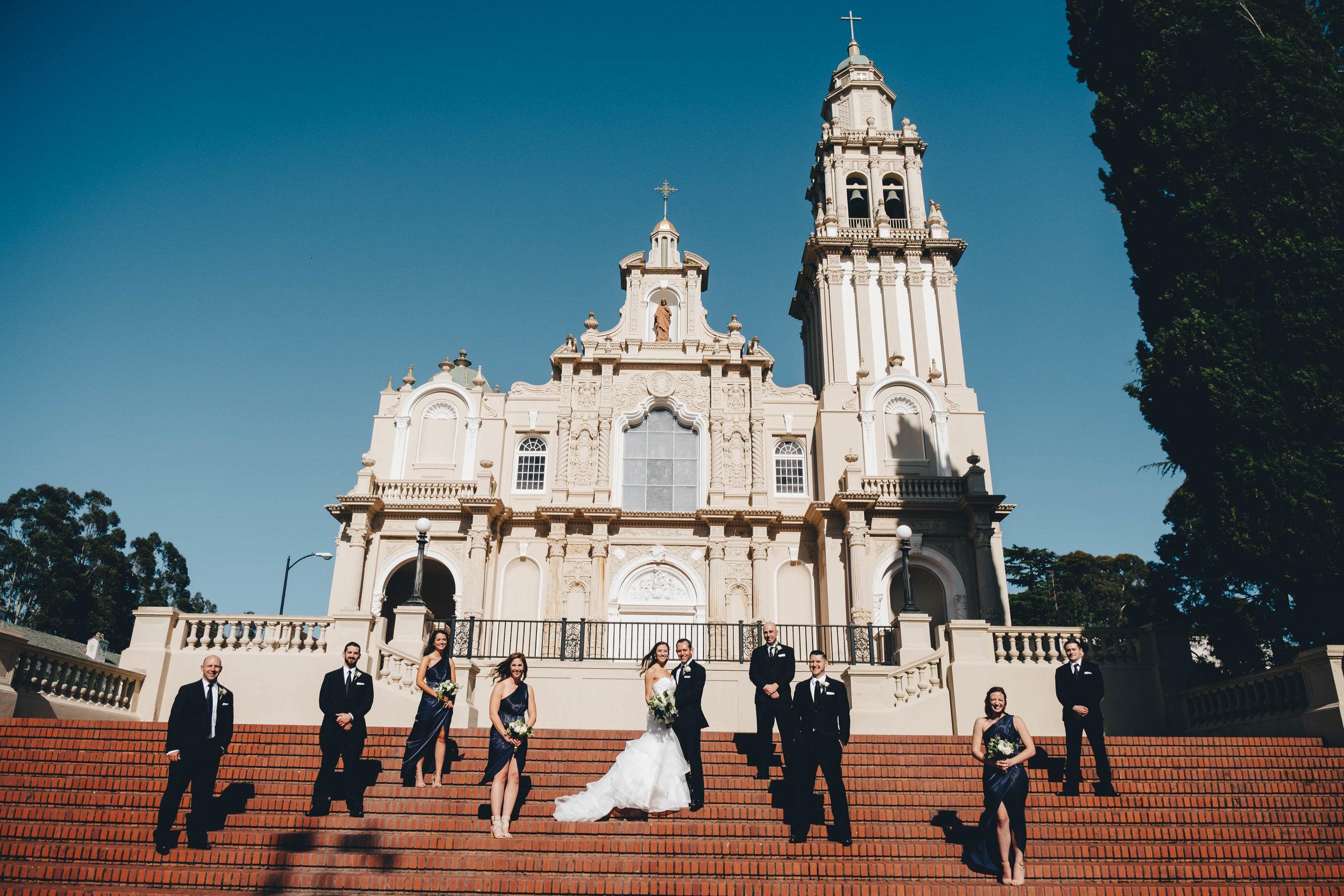 Dan  Lauren Wedding (467 of 910).jpg