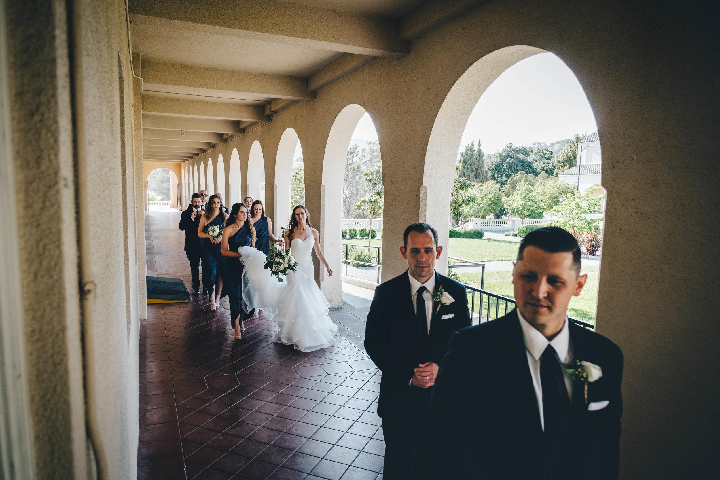 Dan  Lauren Wedding (506 of 910).jpg