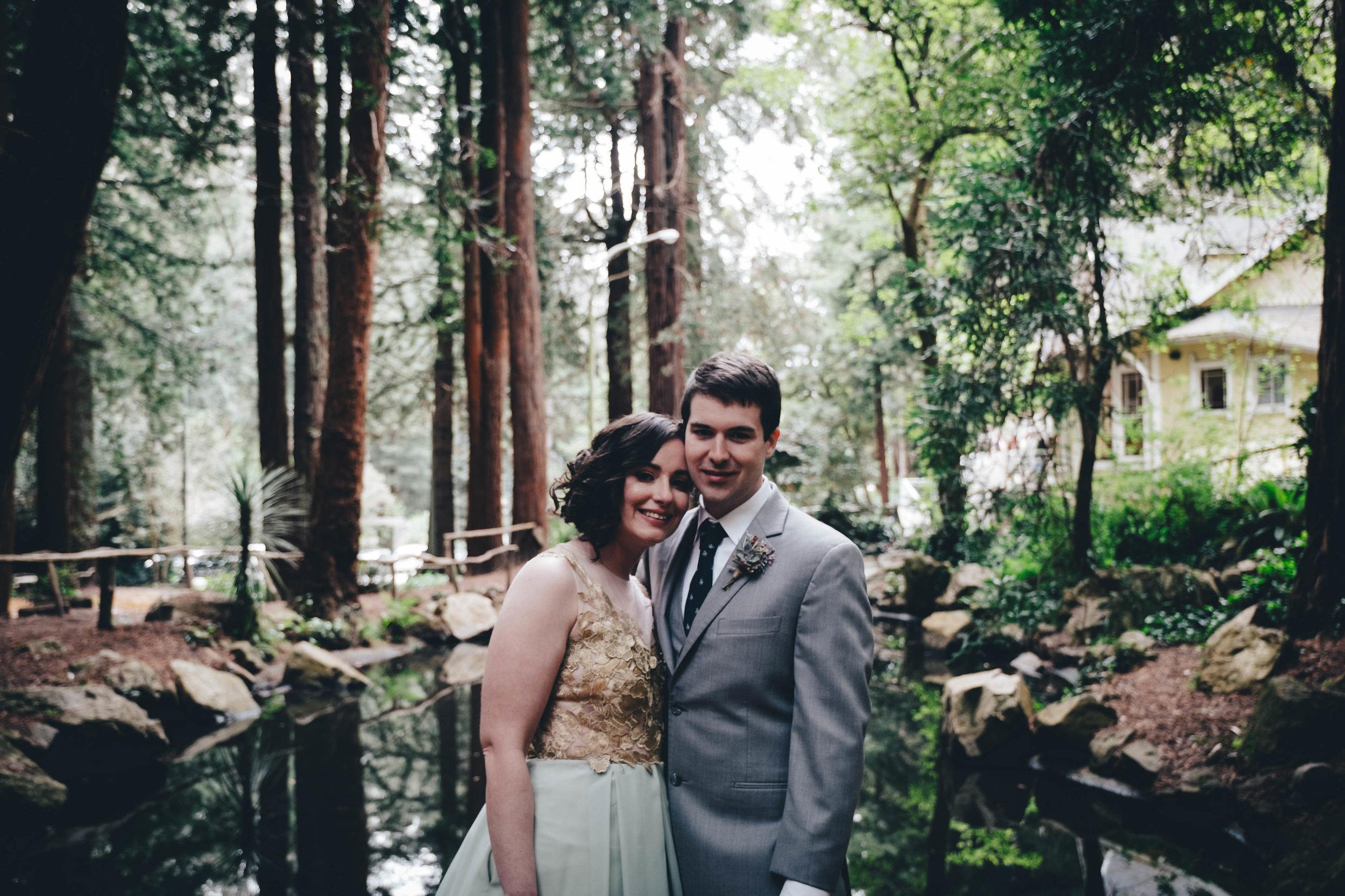 Emily  Ned Wedding (164 of 625).jpg