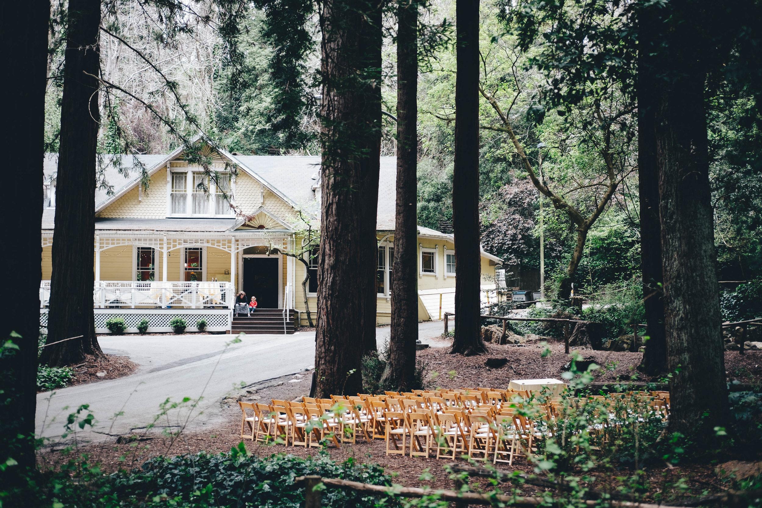 Emily  Ned Wedding (1 of 625).jpg
