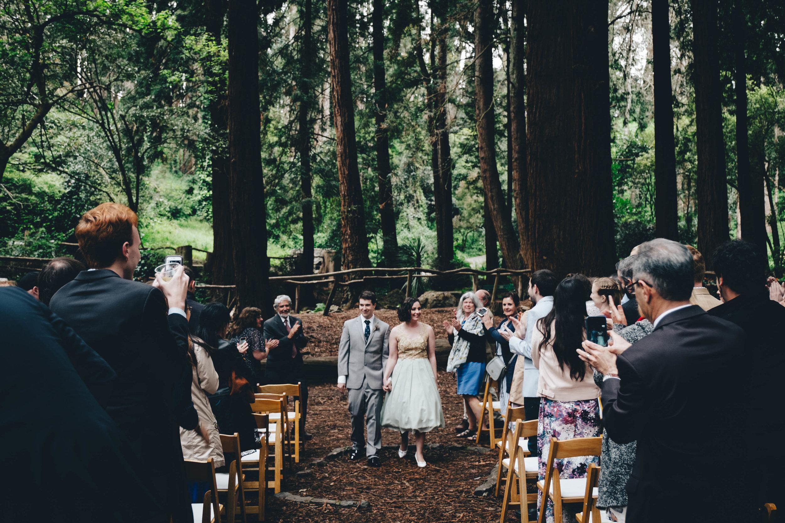 Emily  Ned Wedding (324 of 625).jpg