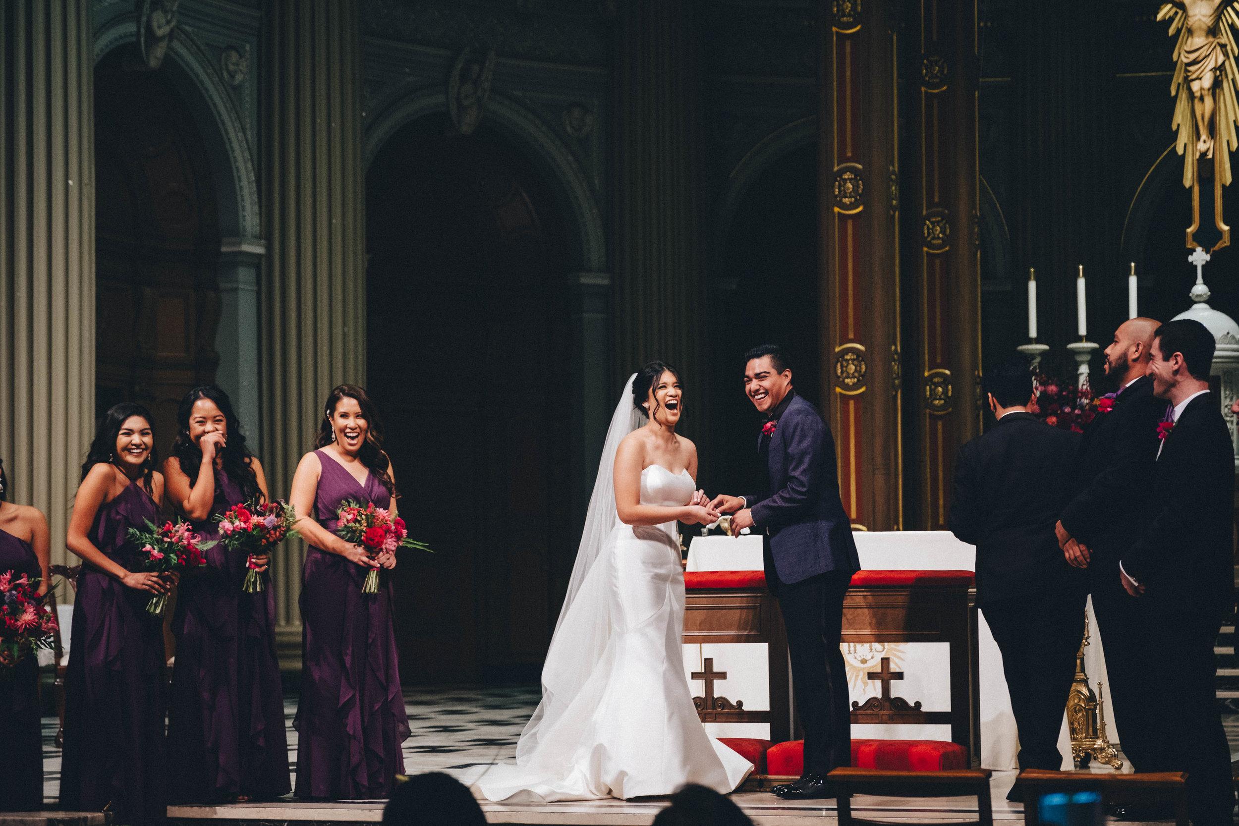 Francisco  Krysti Wedding (327 of 964).jpg