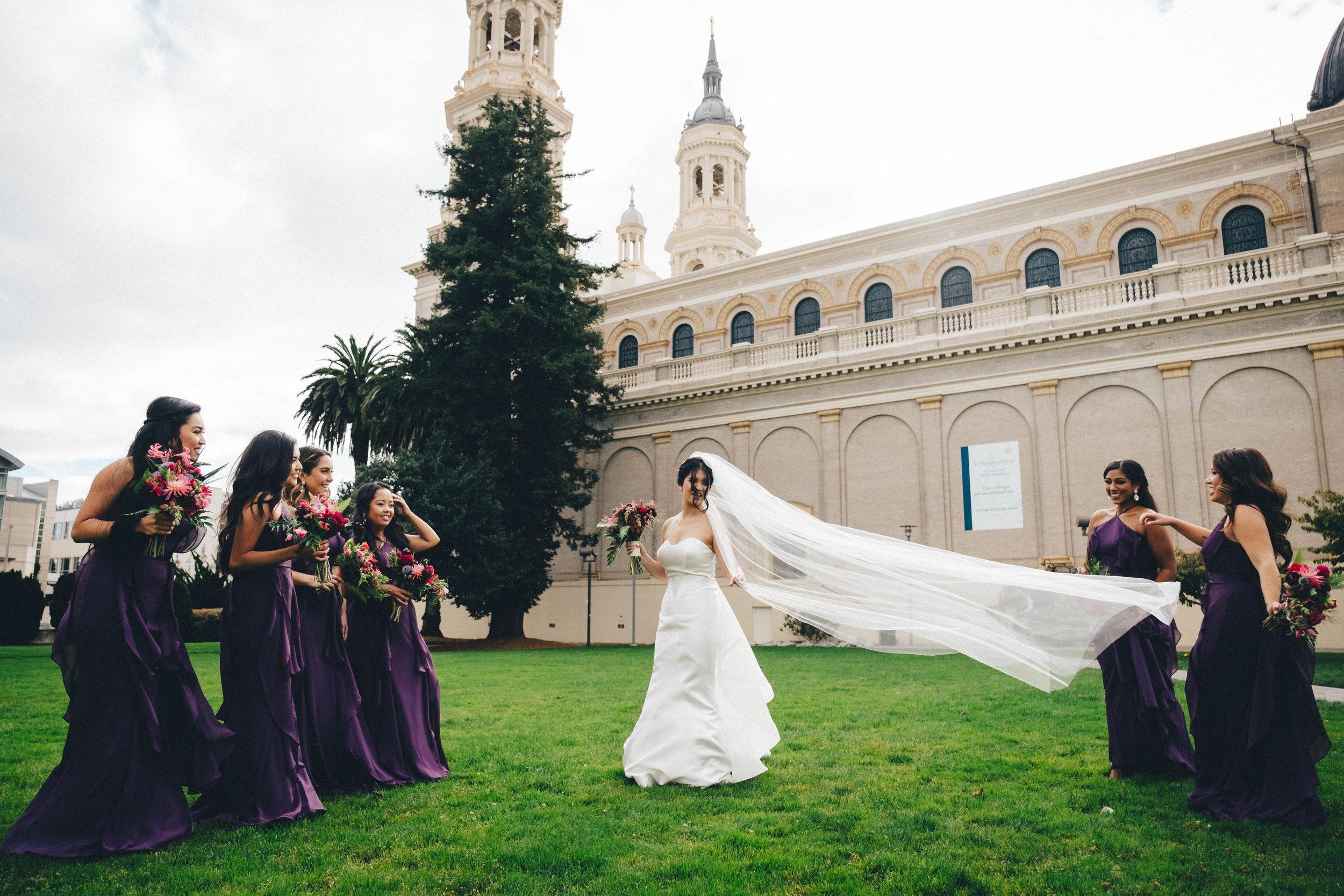 Francisco  Krysti Wedding (477 of 964).jpg