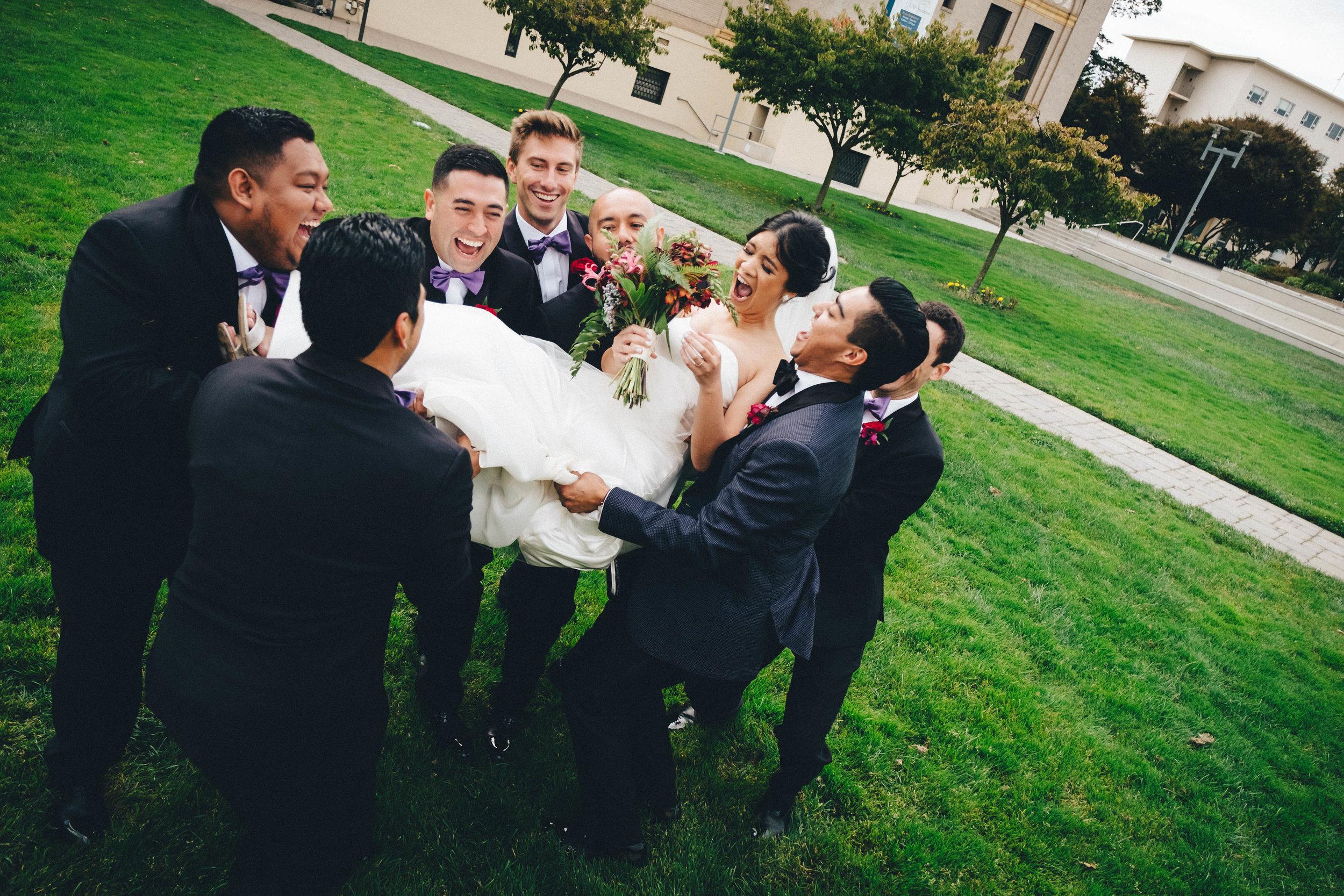 Francisco  Krysti Wedding (495 of 964).jpg