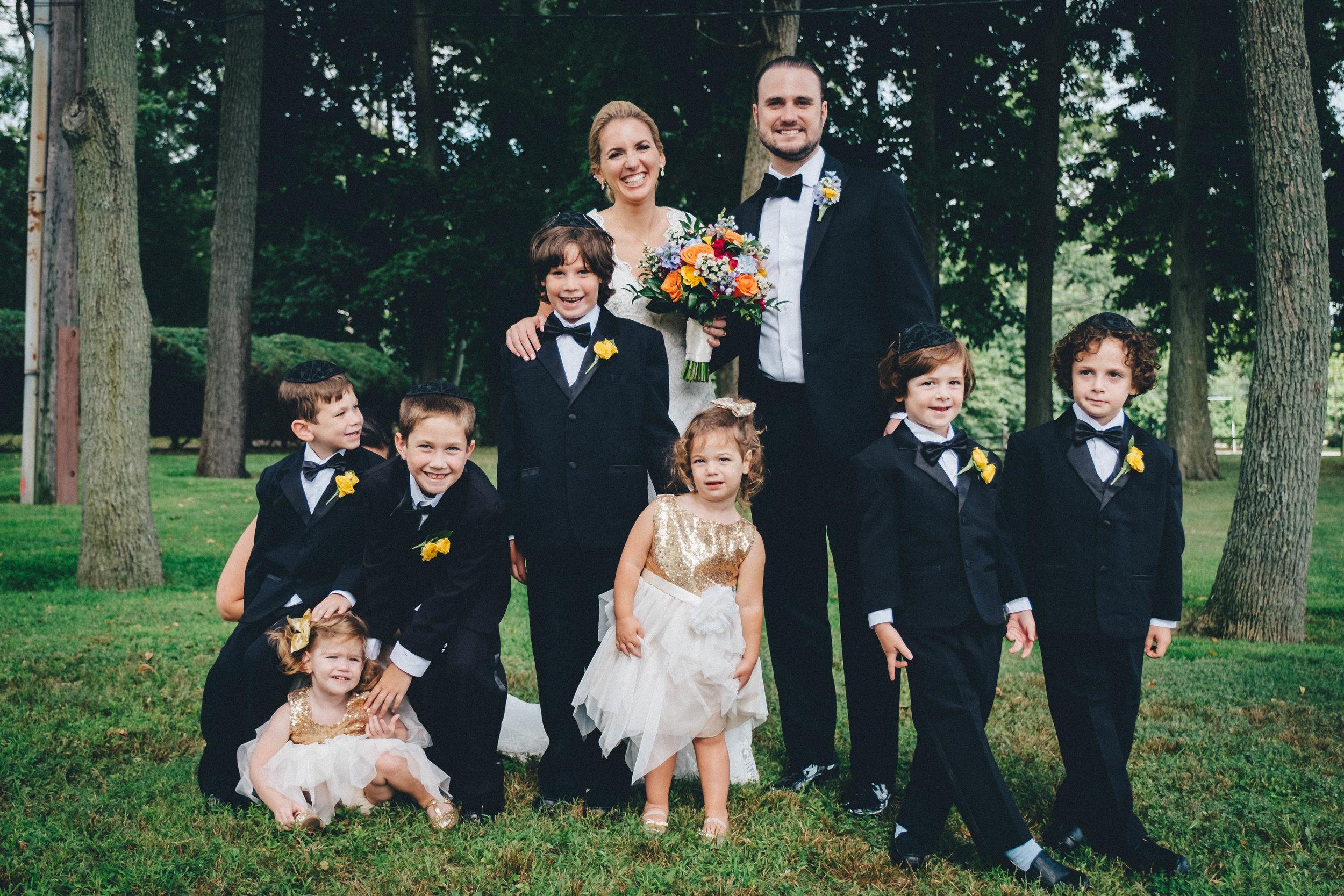 Jessica  Andrew Wedding (183 of 964).jpg