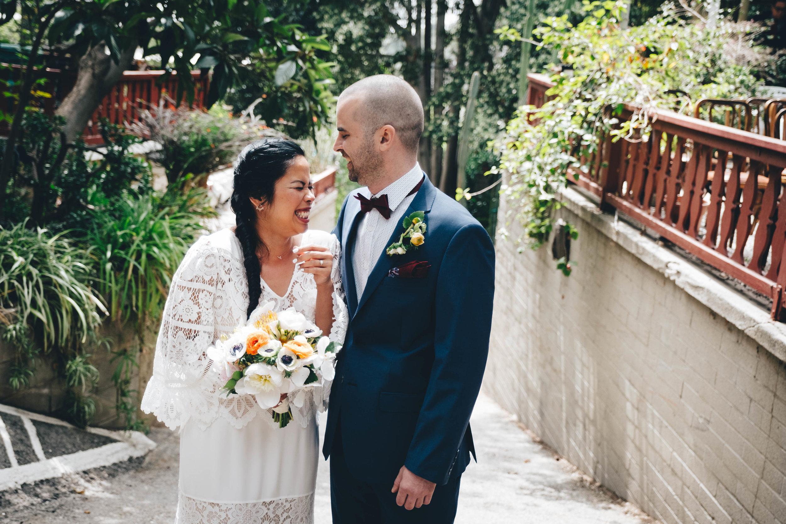 jj wedding (137 of 451).jpg