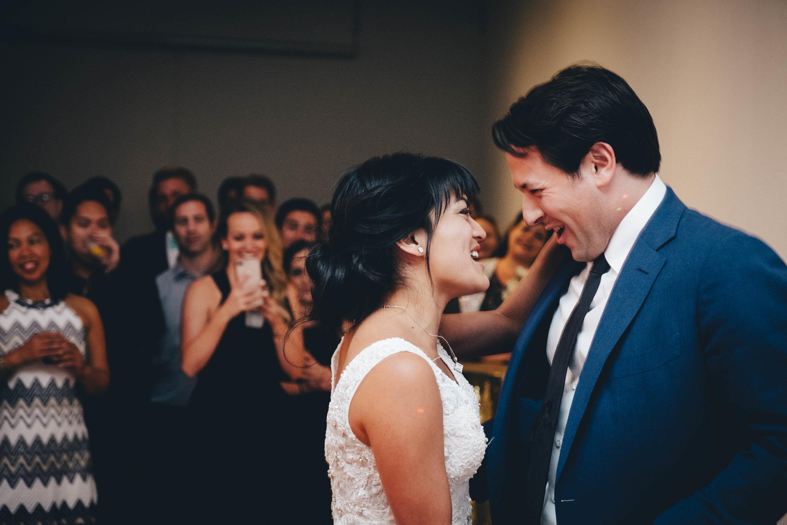Josh  Kat Wedding (99 of 376).jpg