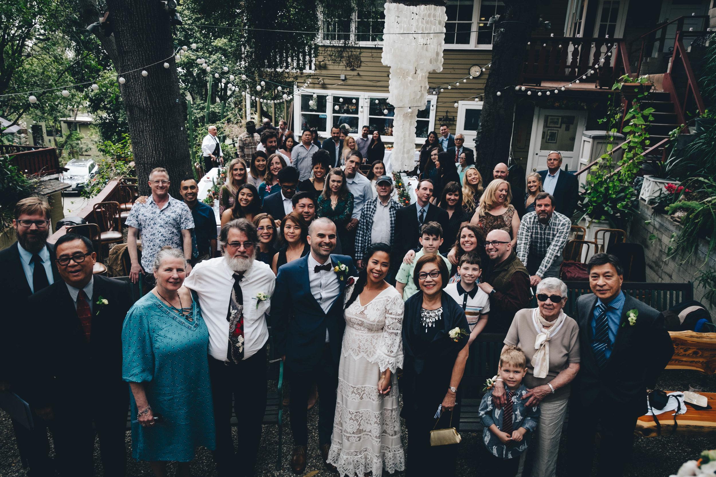 jj wedding (225 of 451).jpg