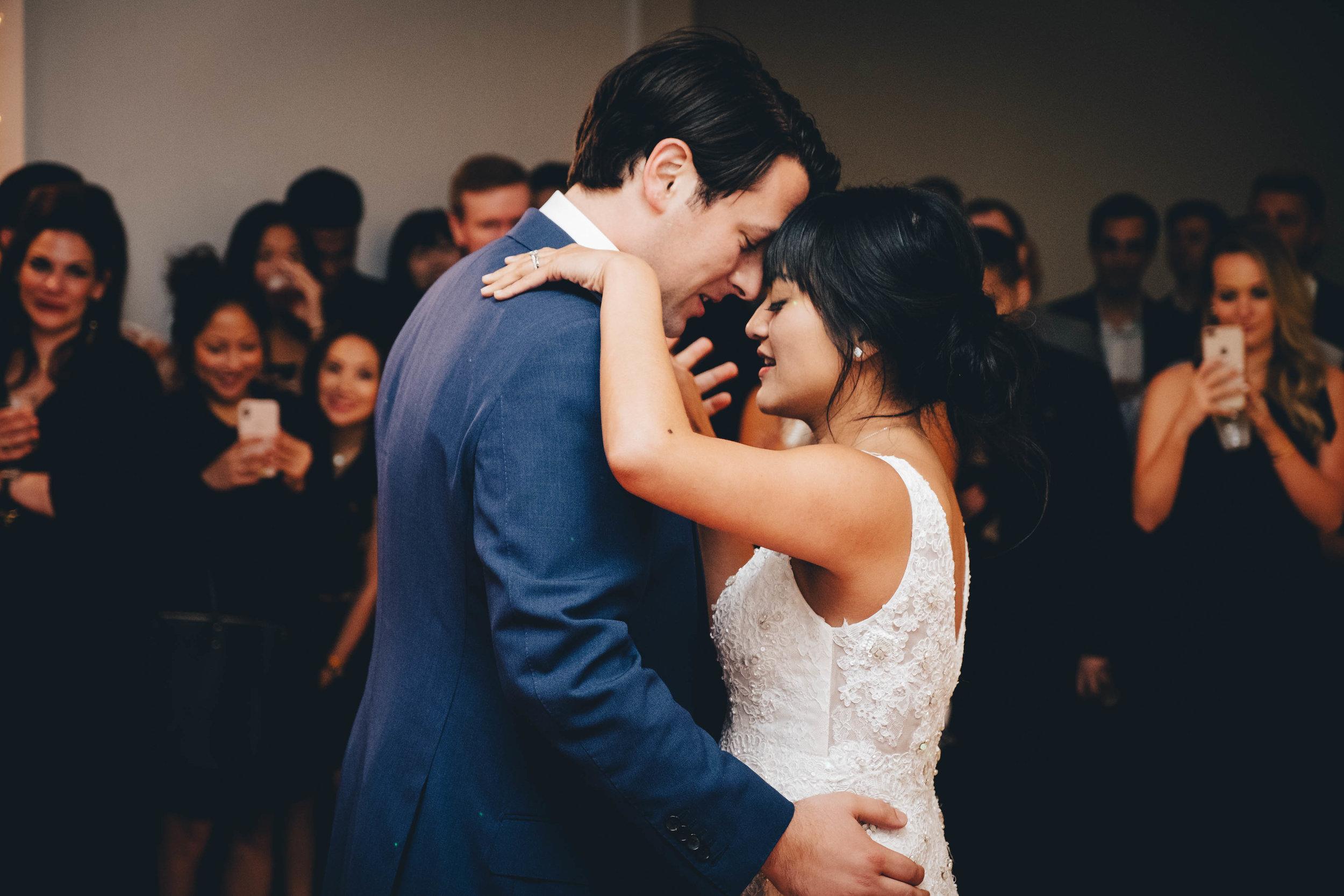 Josh  Kat Wedding (109 of 376).jpg