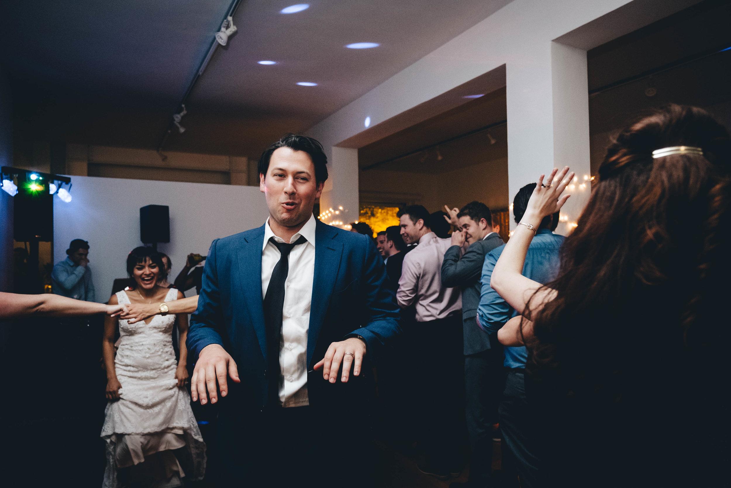 Josh  Kat Wedding (319 of 376).jpg