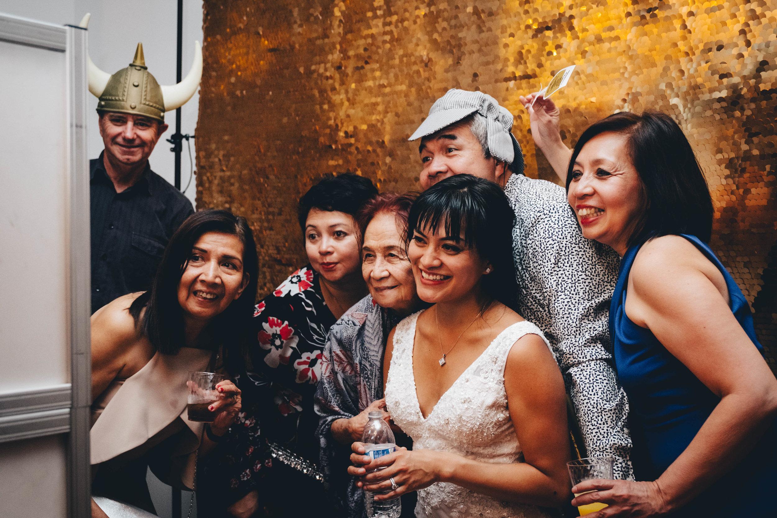 Josh  Kat Wedding (241 of 376).jpg