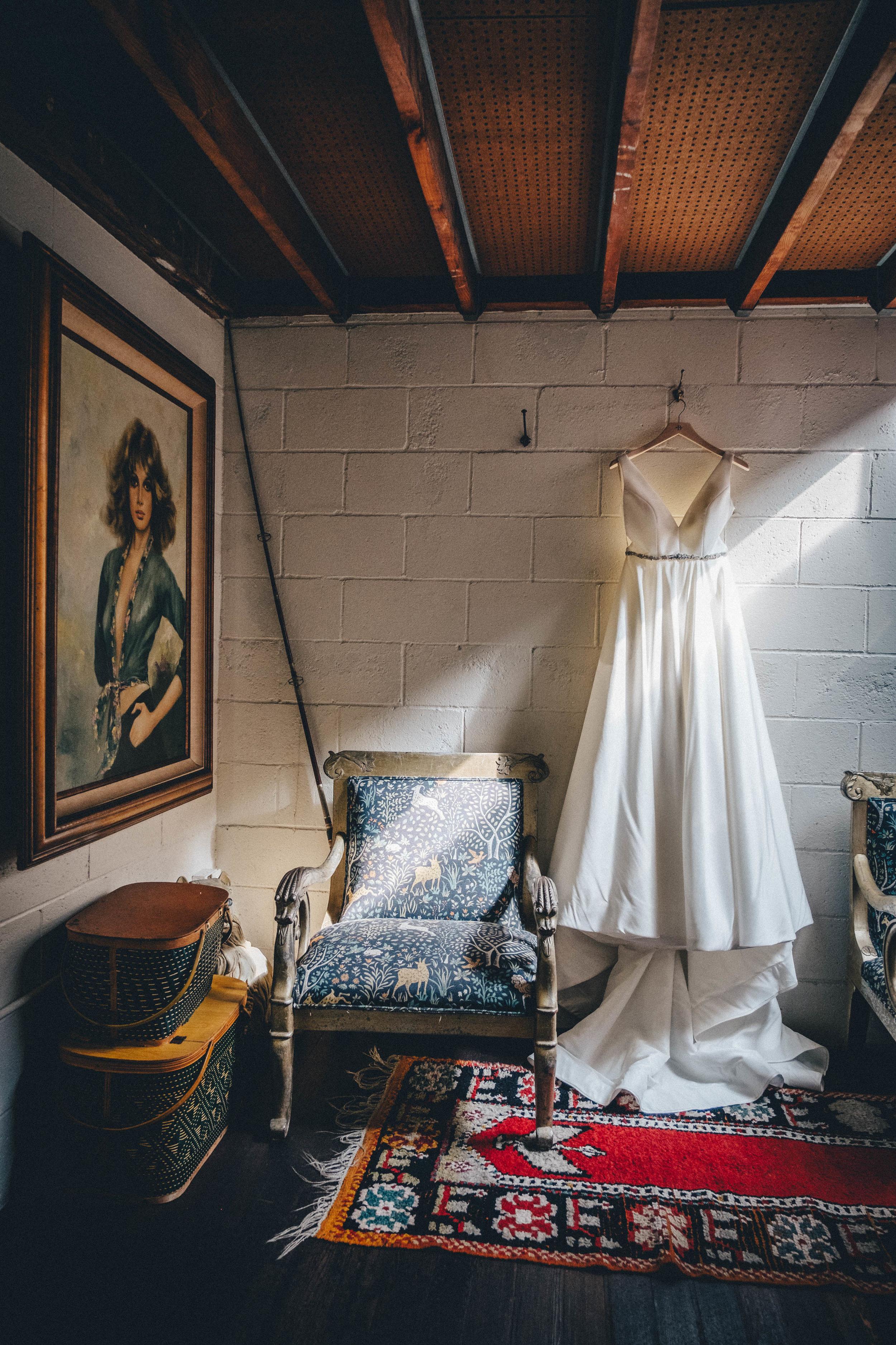 Kyla  Ping Wedding (694 of 792).jpg