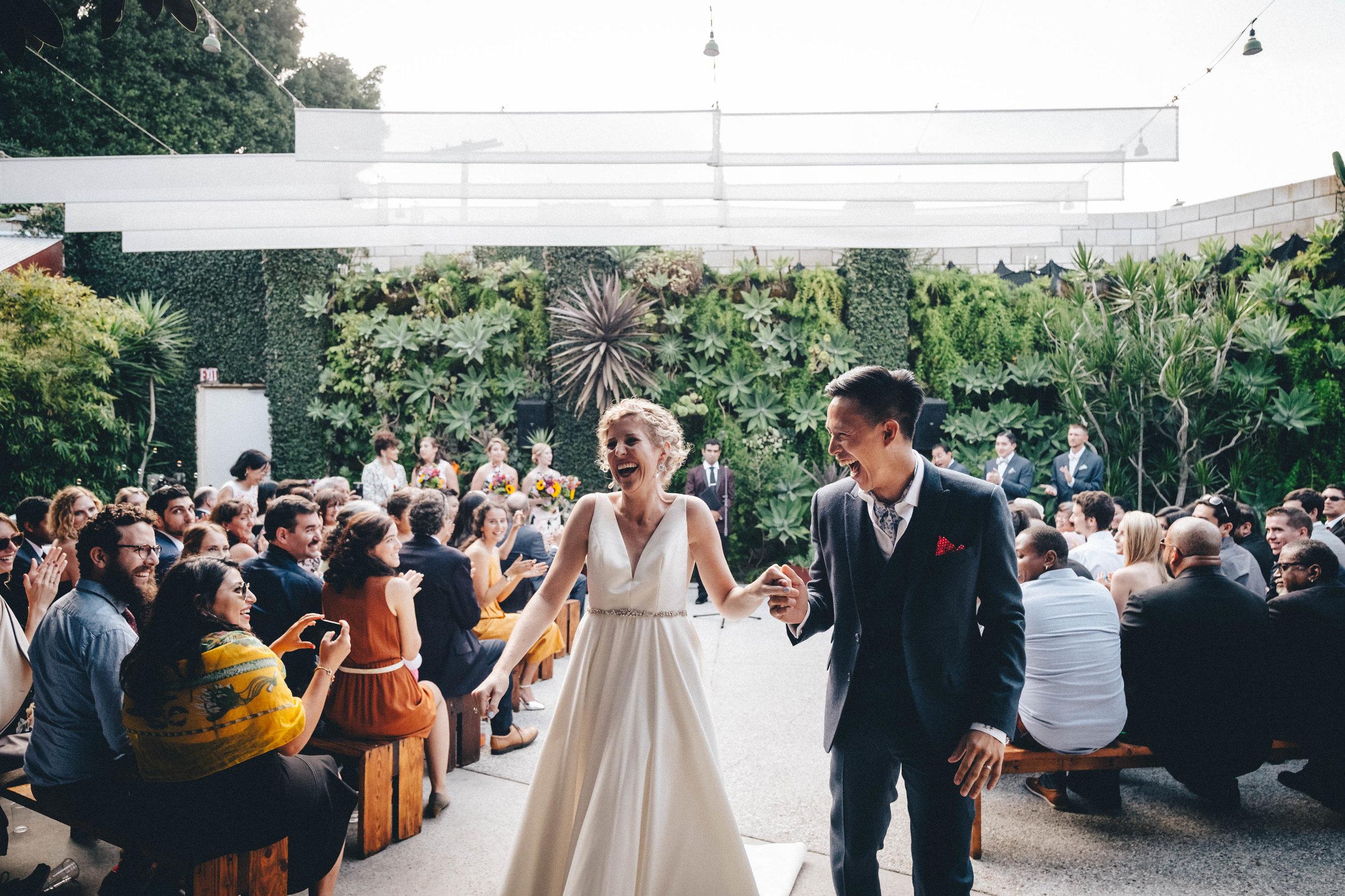 Kyla  Ping Wedding (877 of 792).jpg
