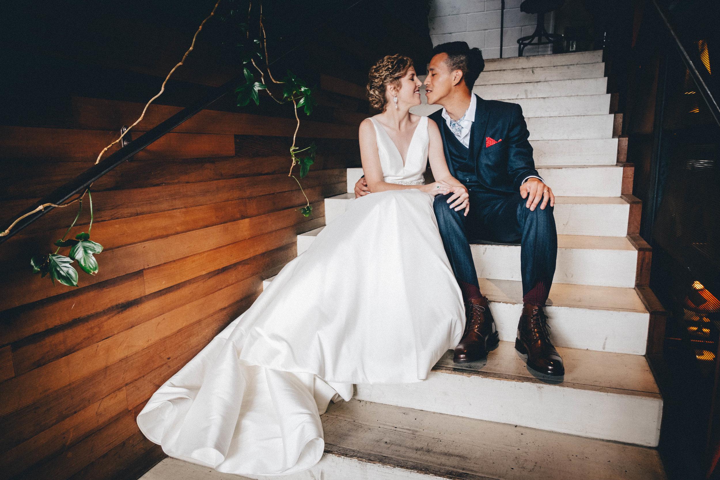 Kyla  Ping Wedding (971 of 792).jpg
